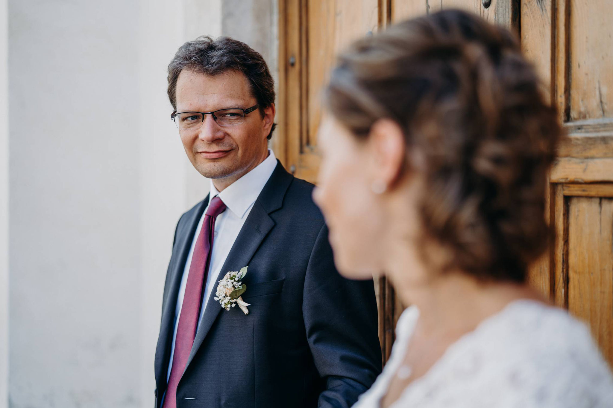 wedding_photographer_in_ravello_amalfi_coast_italy (79)