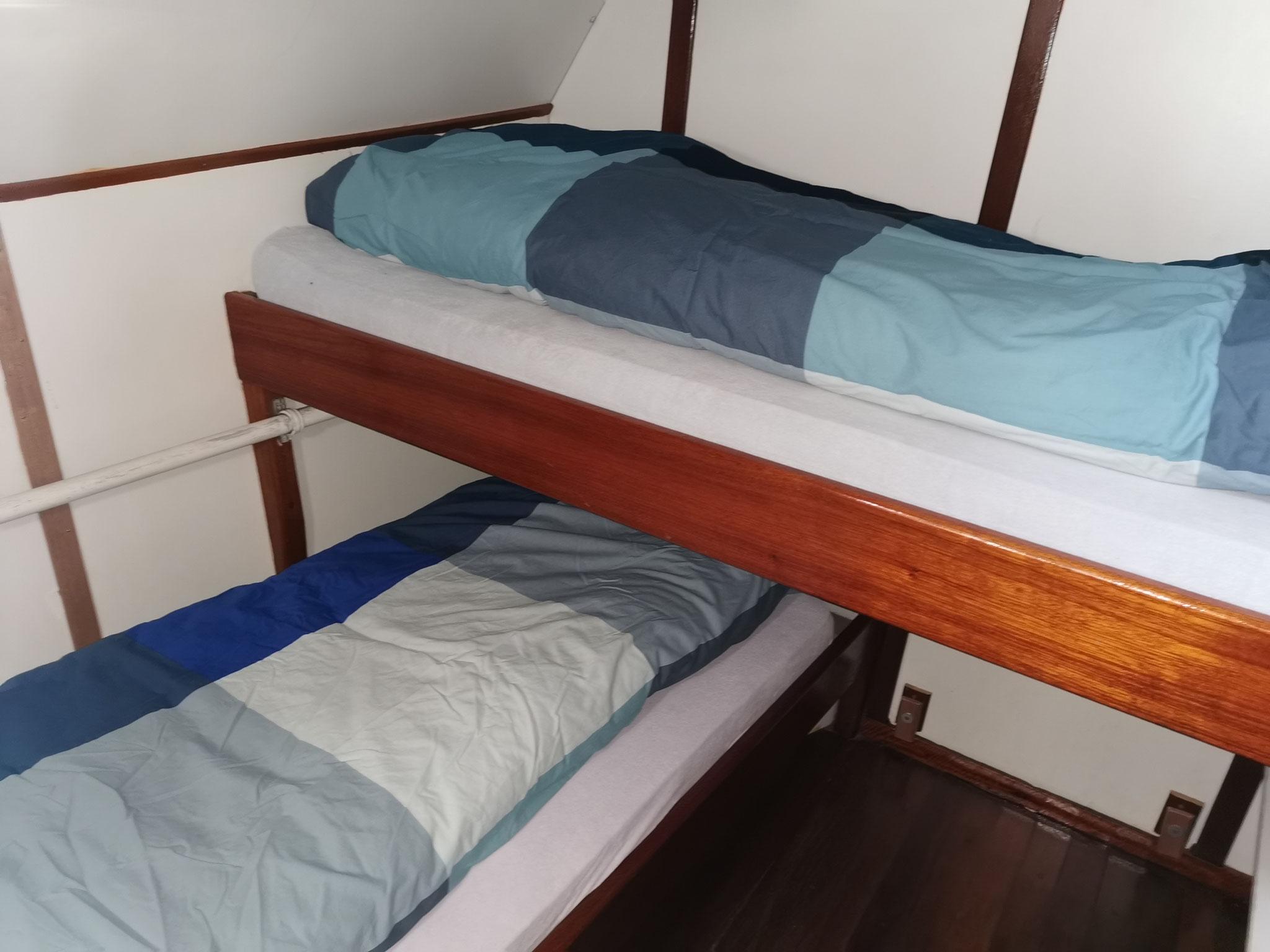 Sailingship Oost-Vlieland