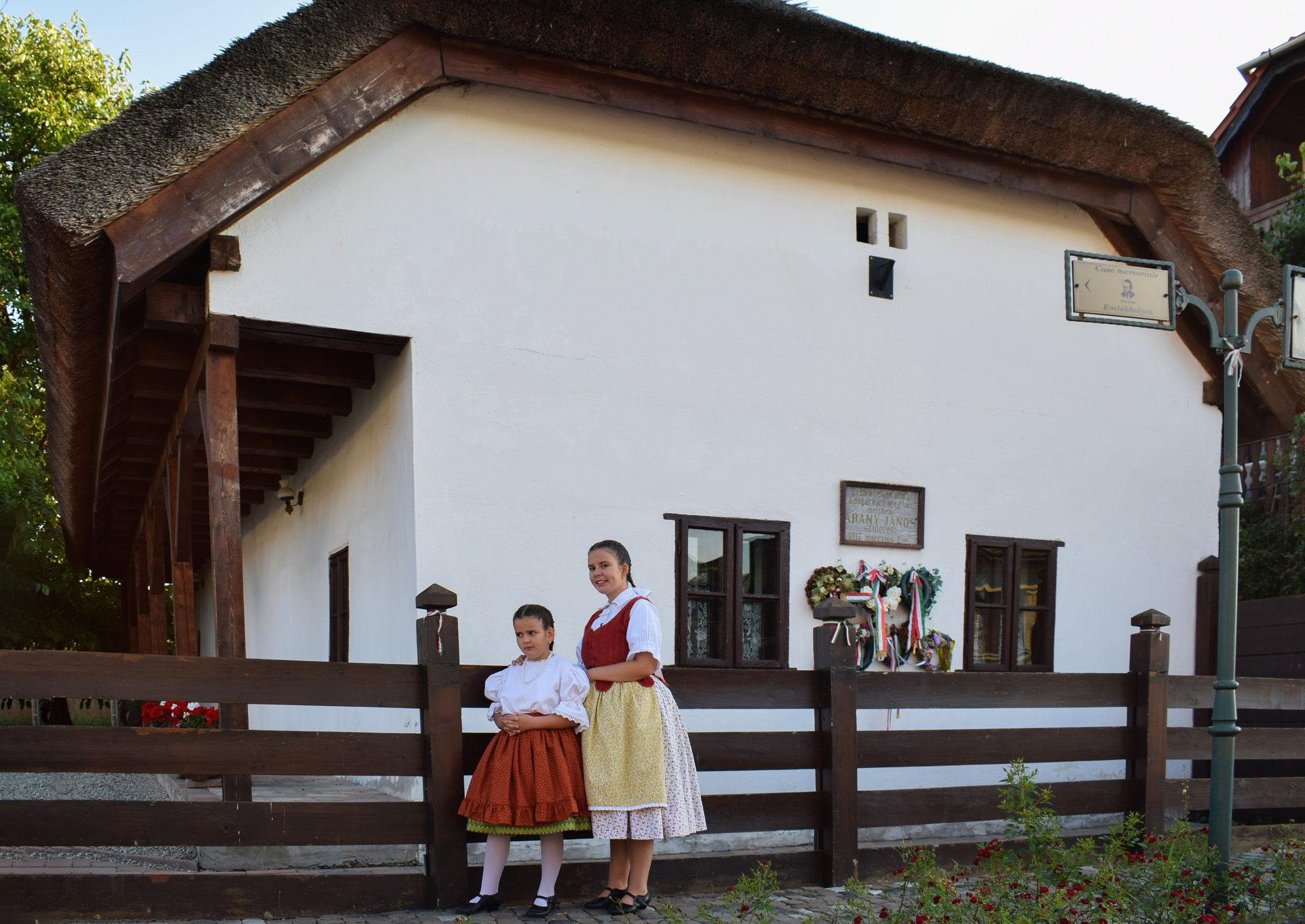 Foto: Szegi Anikó (Salonta/ Szalonta)