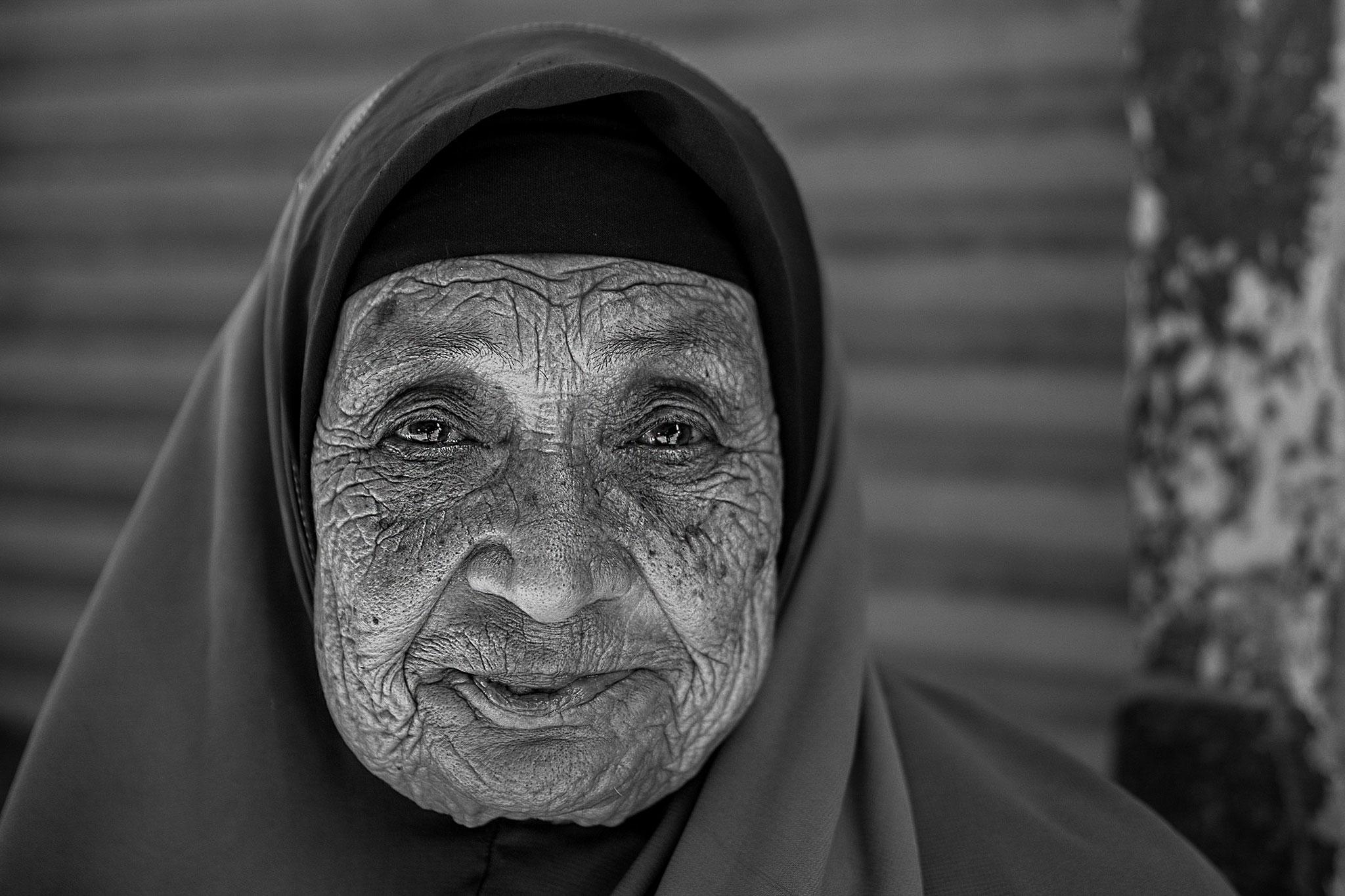 Ahmed Abdel Hamid AFIAP (Egypt) - Motherhood
