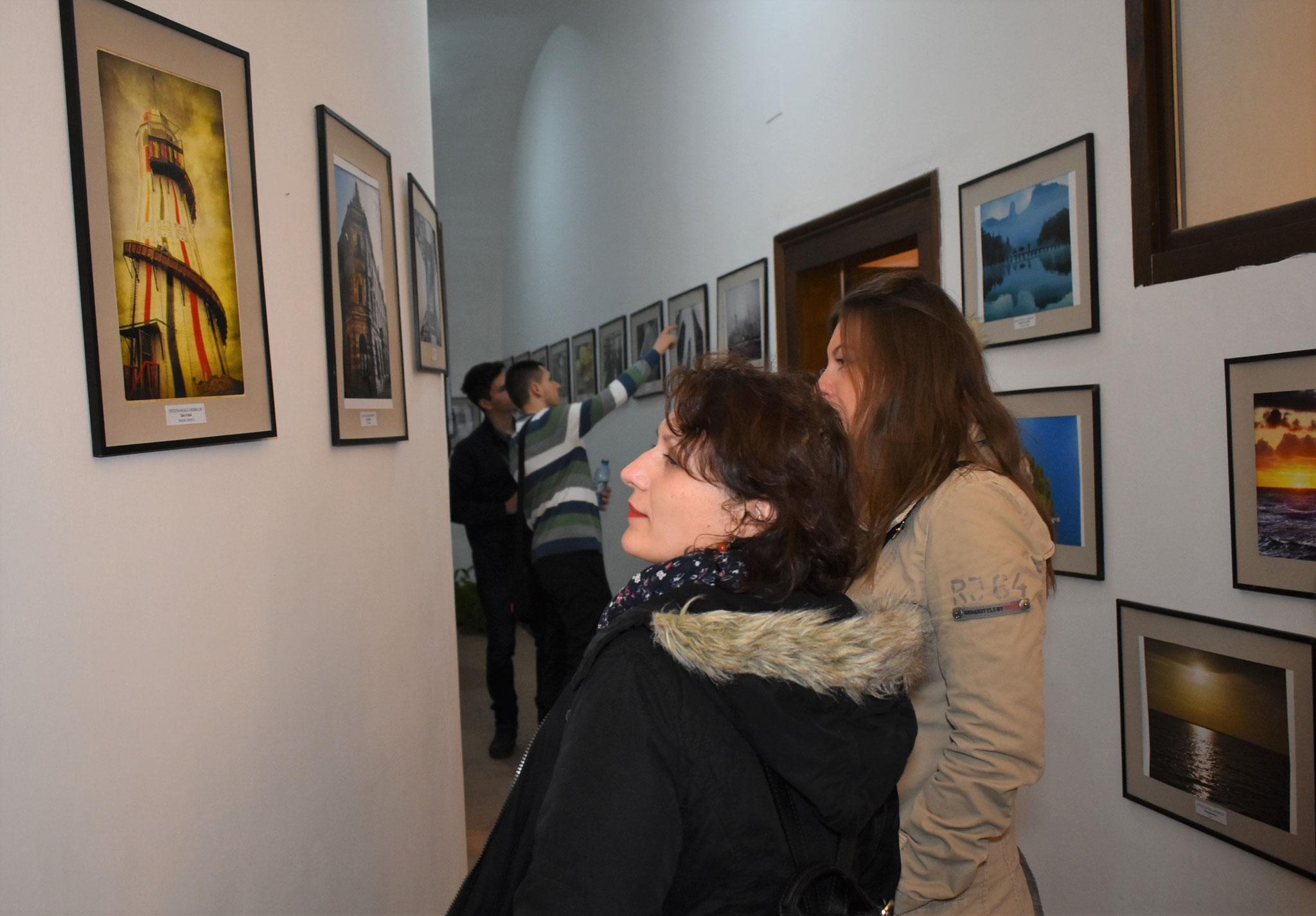 Fotó Szegedi Éva