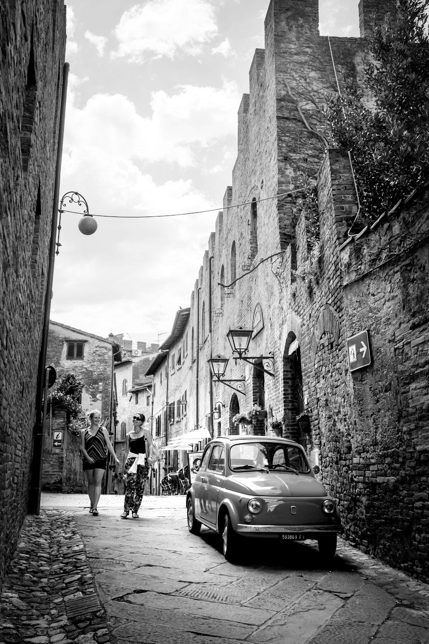055-TORDAI Ede EFIAP (Tîrgu Mure-RO) -  Toscana (IT)