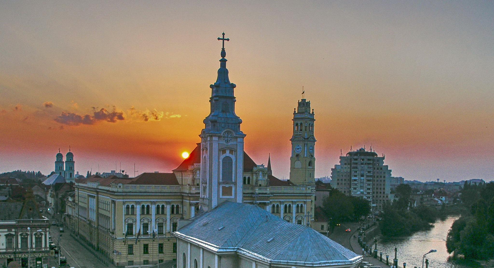 Iurie Foca (R.Moldova)