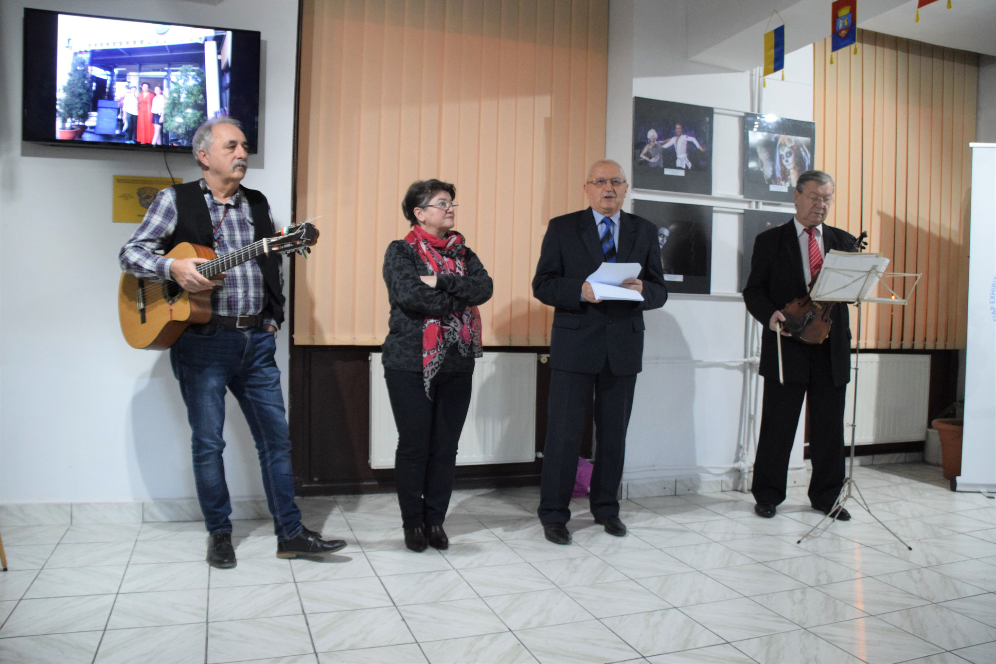 Fotó: Szegedi Éva