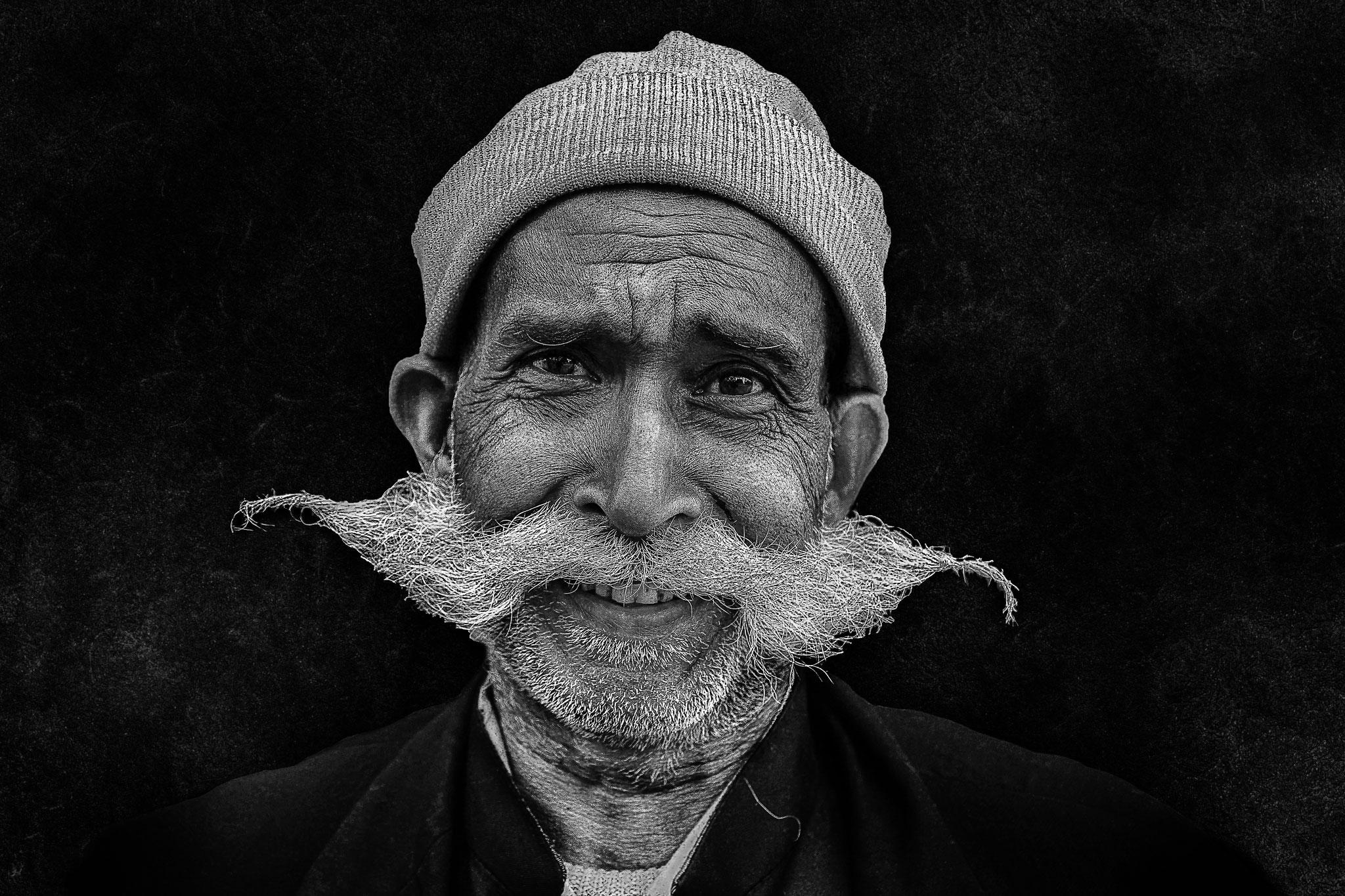 Amaresh Rakshit