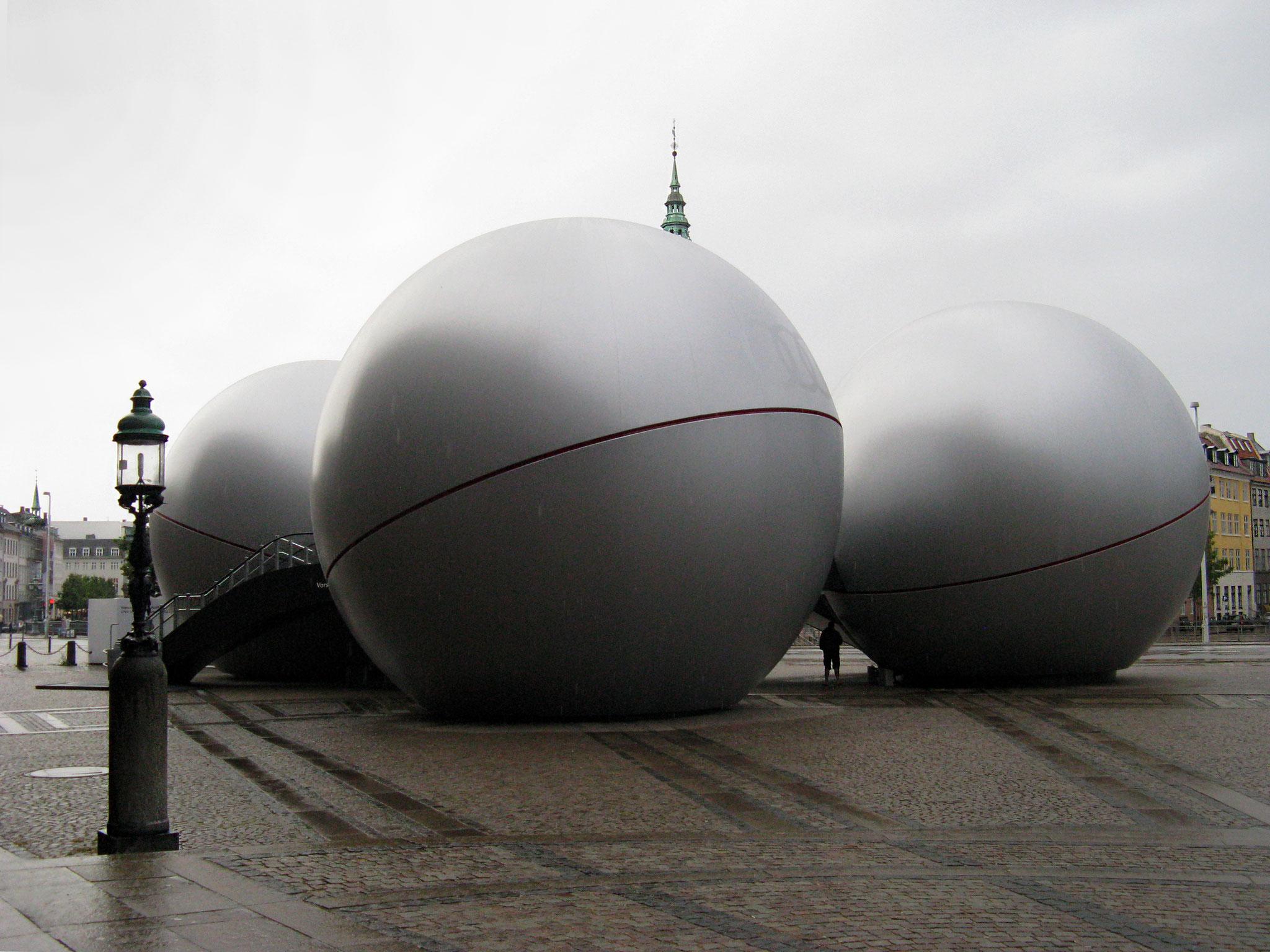 019-GHEORGHIU Petru Alexandru (Tîrgu Mures-RO) - Copenhaga (DK)