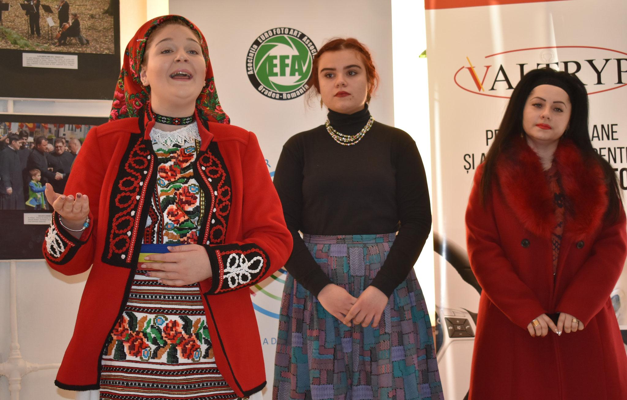 Photo: Szegedi Éva (EFA)