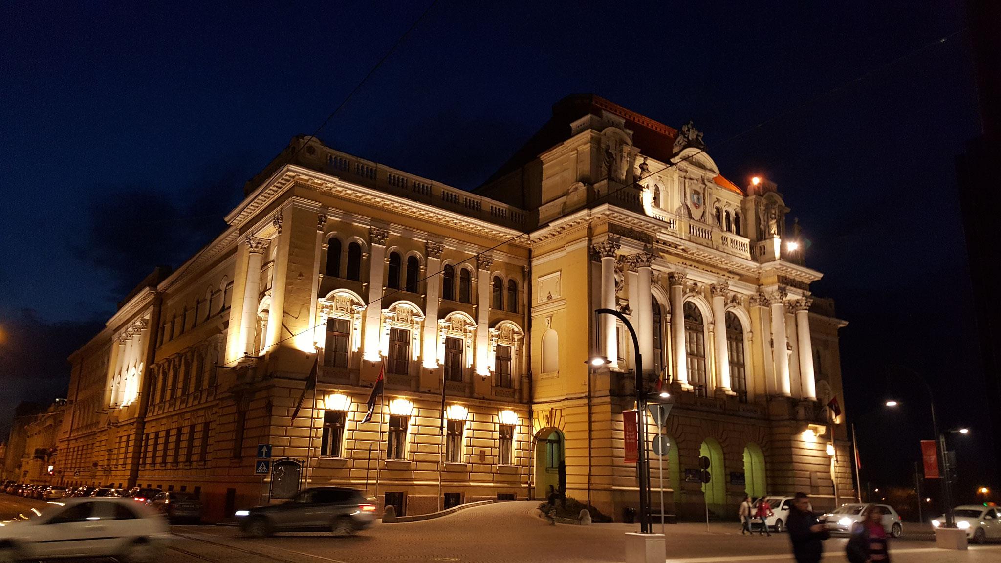 Foto: Horațiu Florin BABA  (RO)