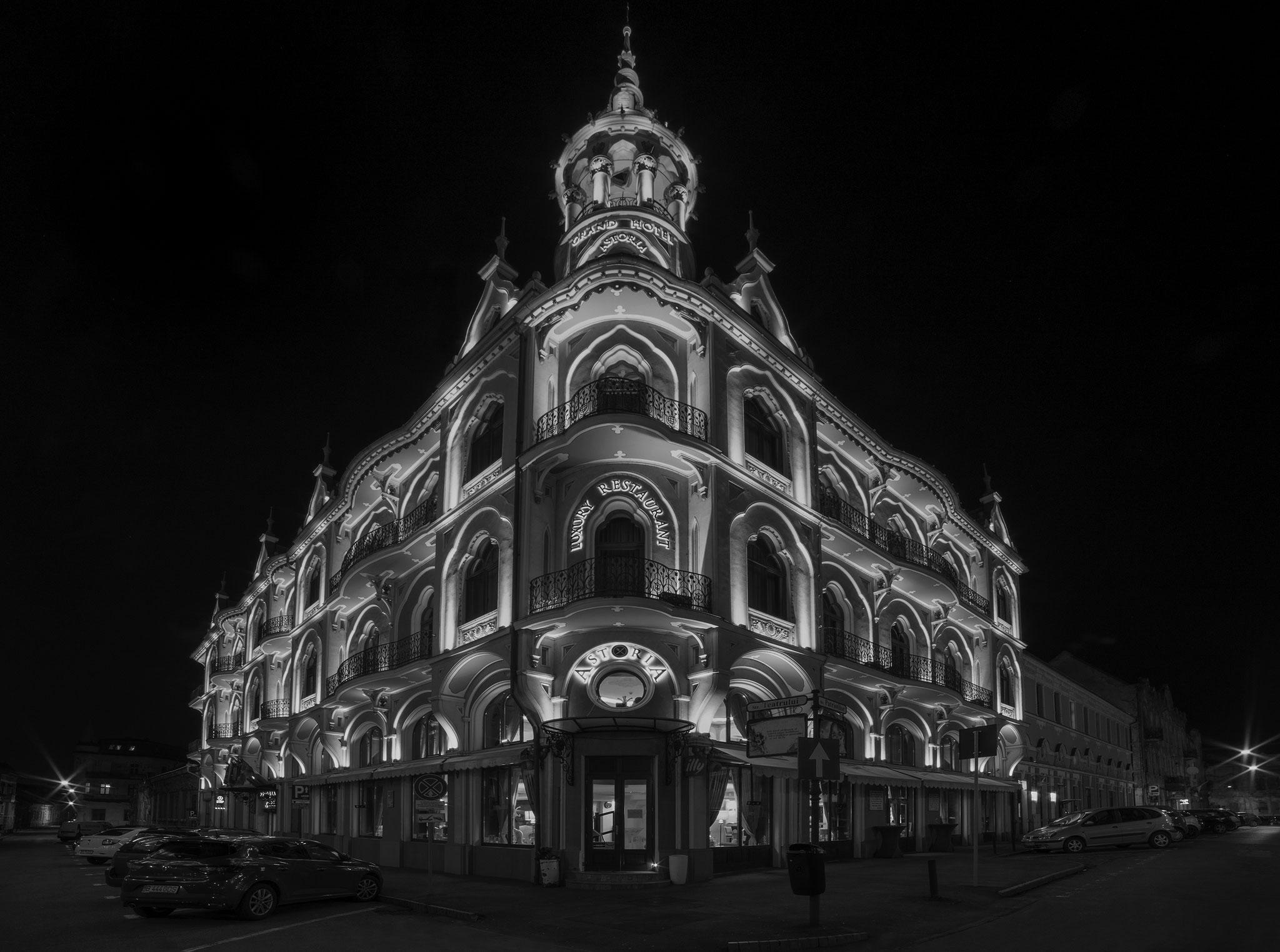 Photo: Ovidiu Bogdan GABOR EFIAP