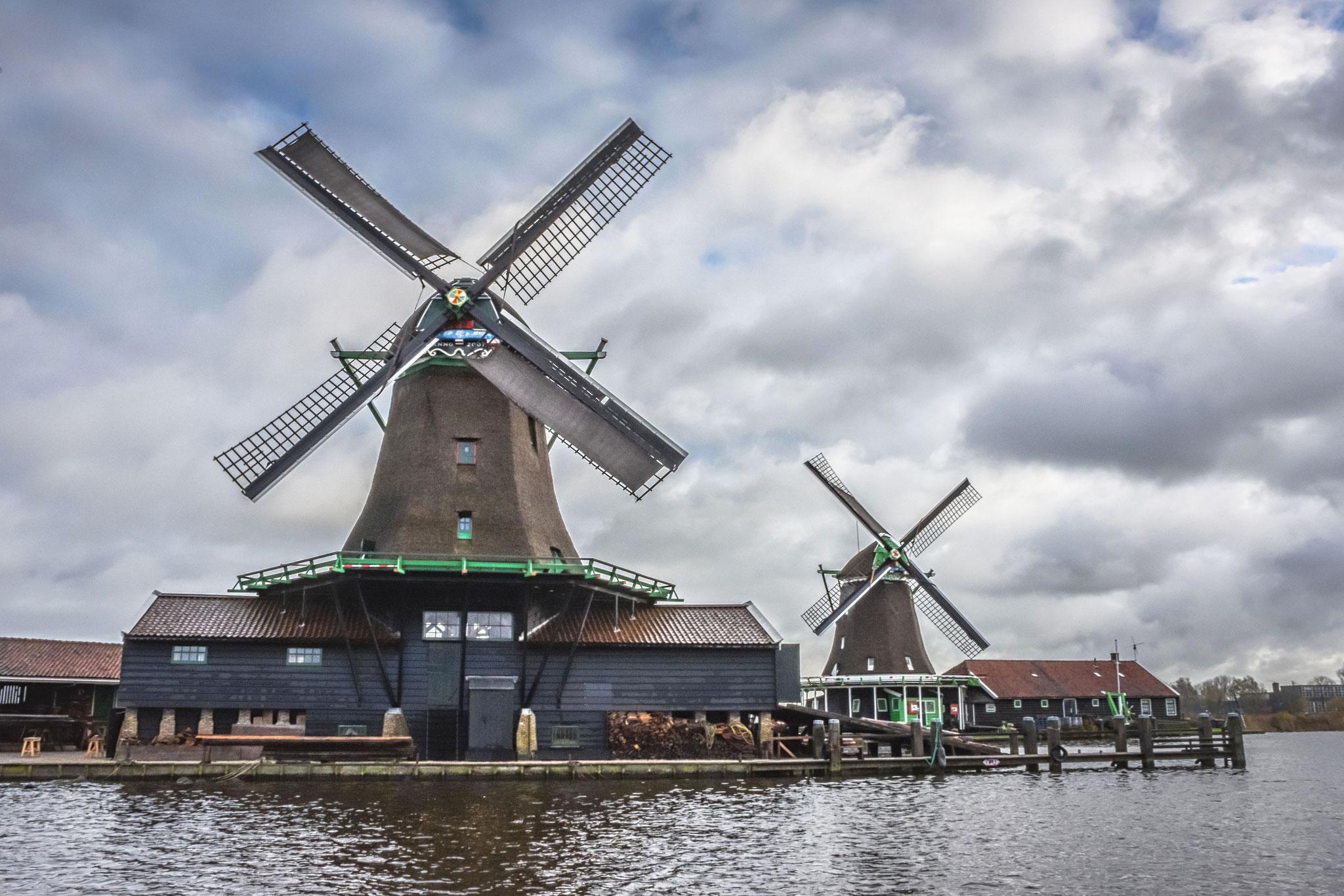 066-Ahmed Mohamed HASSAN EFIAPs (Alexandria-EG)- Amsterdam (NL) 01