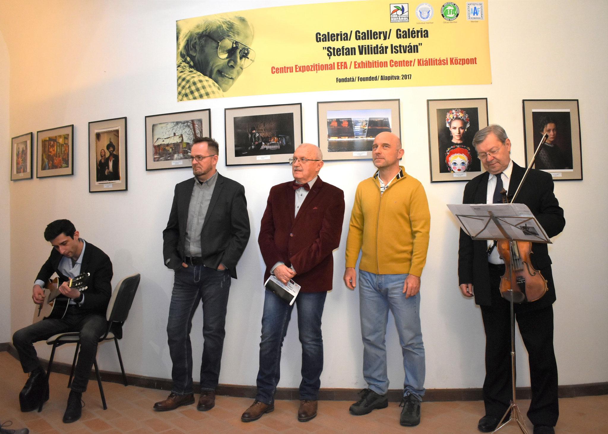 Foto Szegedi Éva