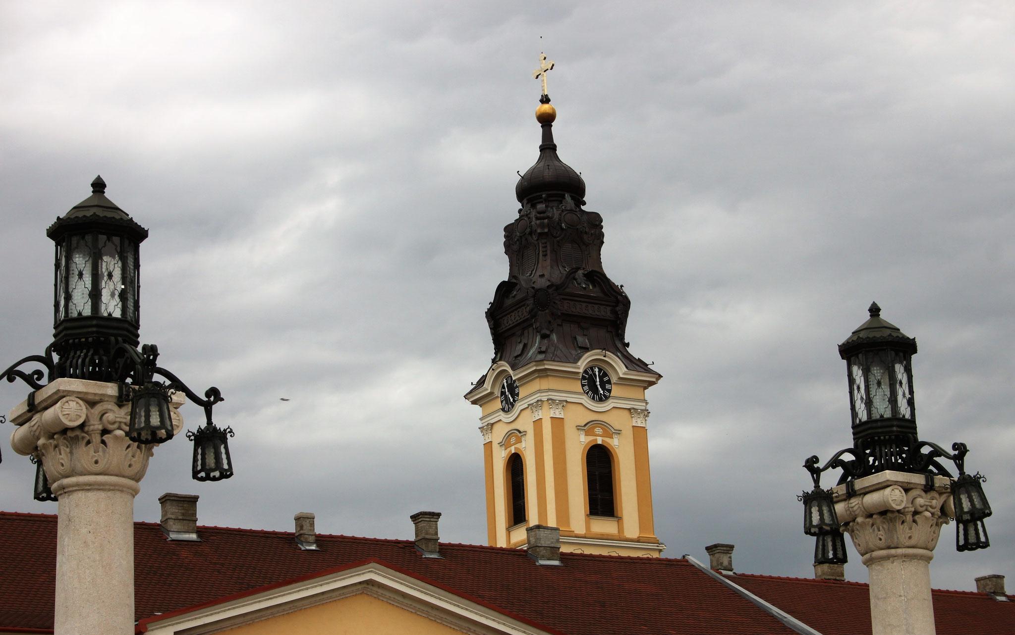Photo: Tünde GORZÓ