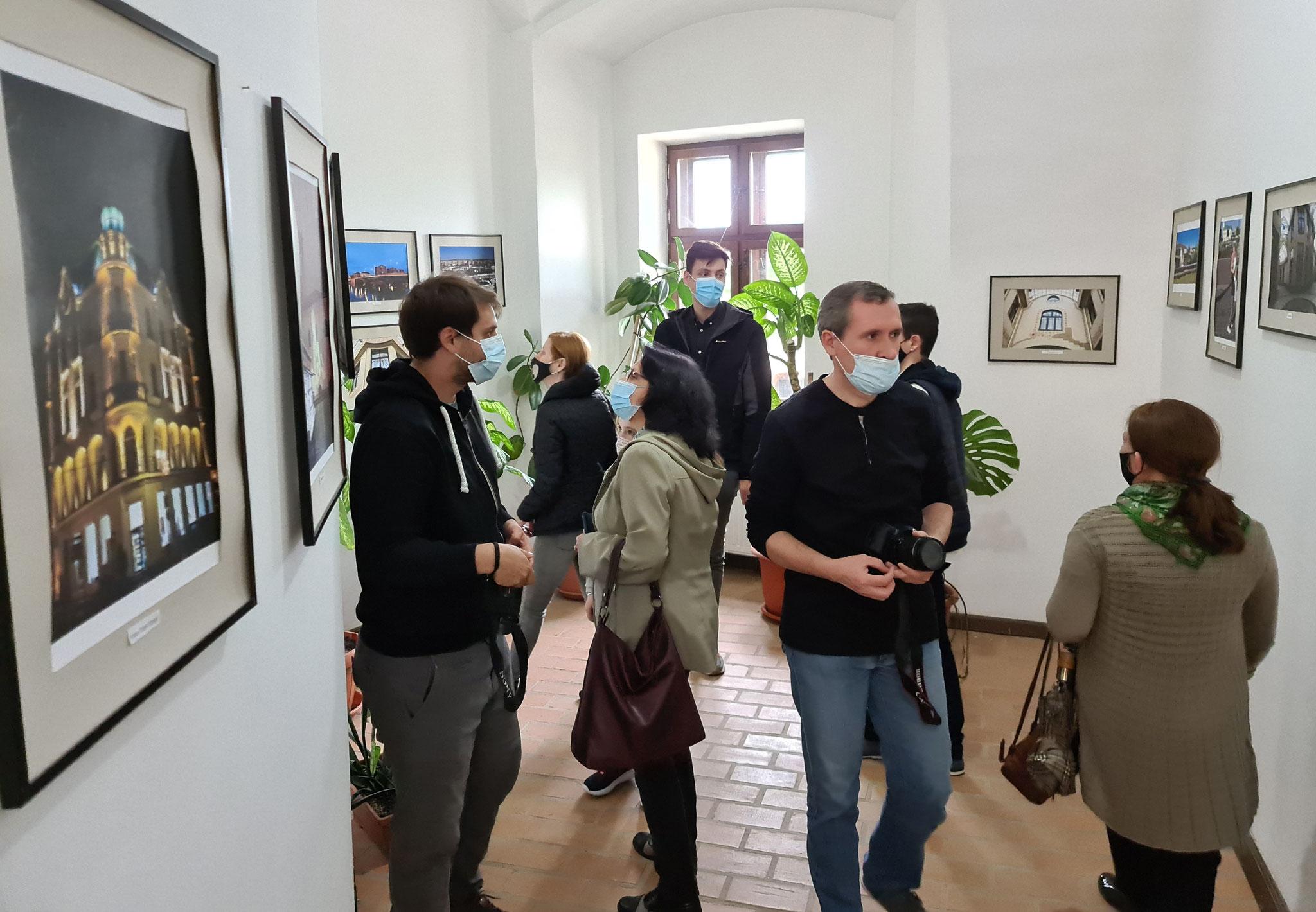 Photo: Tóth Magdolna