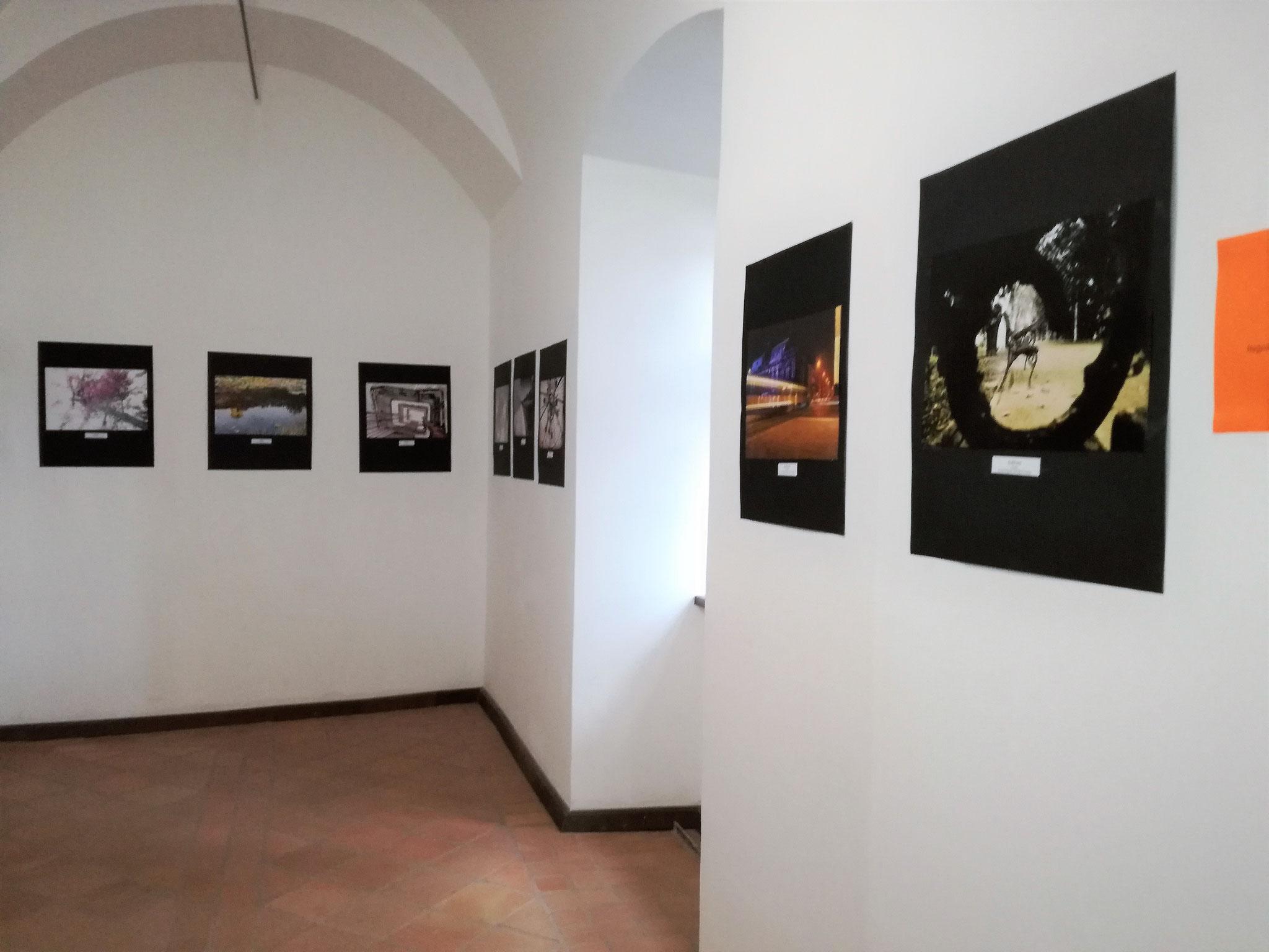 EURO FOTO ART PICNIC 2019