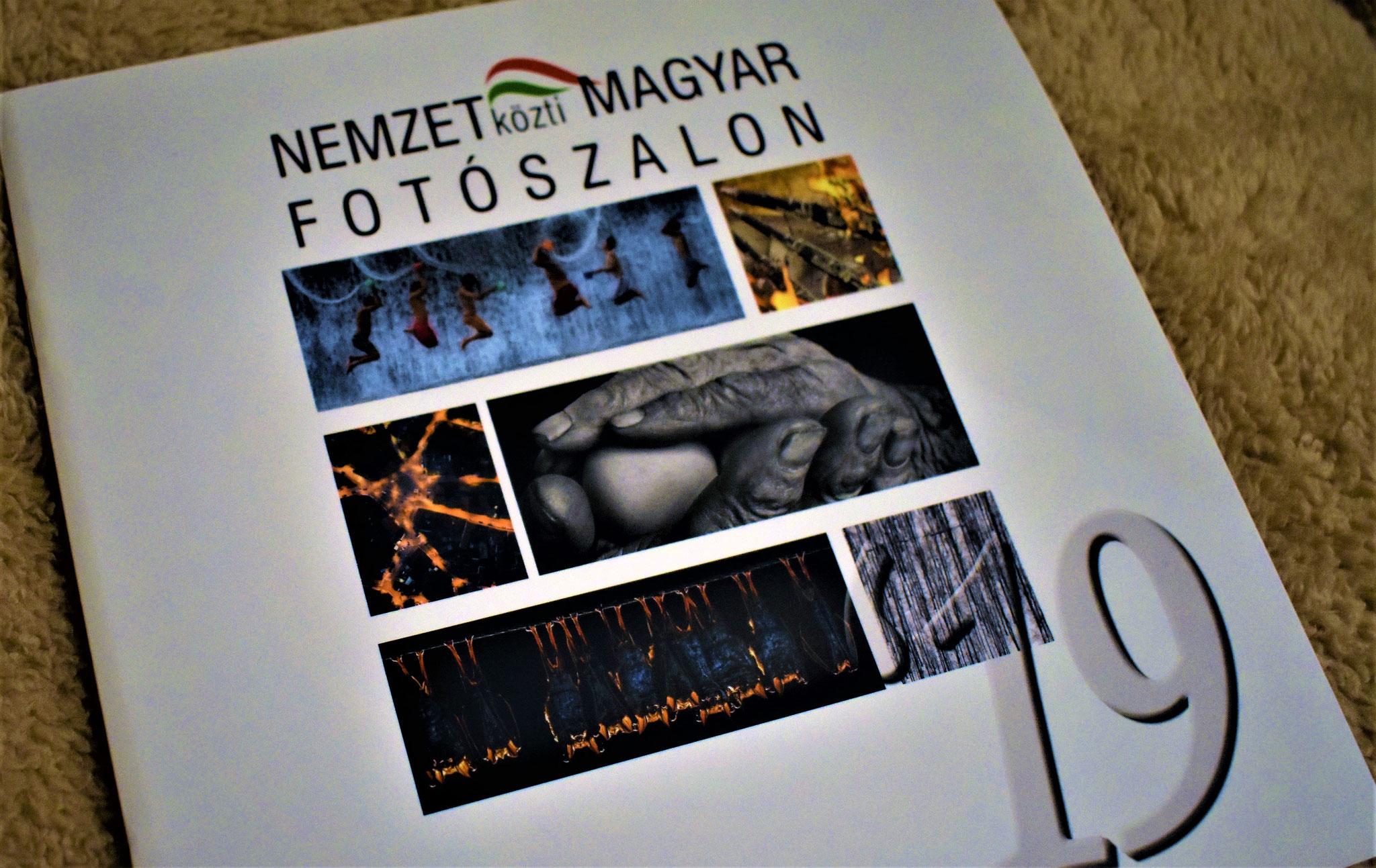 Foto: Szegedi Éva