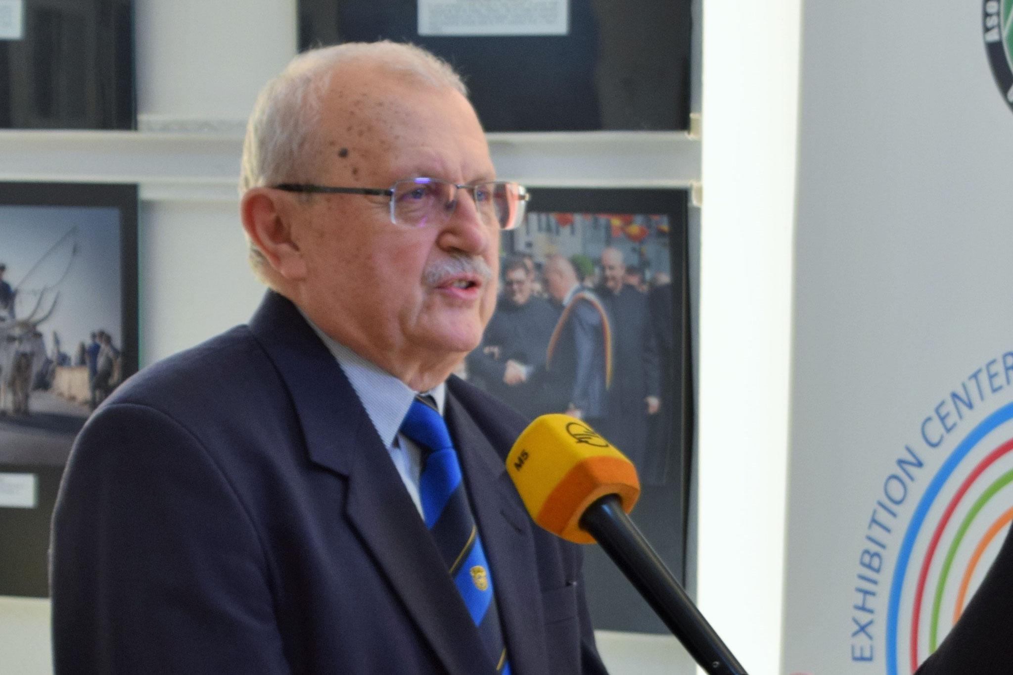 Photo: Csíki János (EFA)