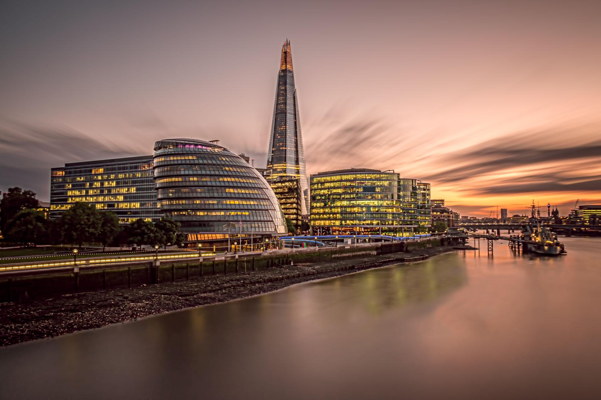 112-Ahmed LASHIN (Alexandria-Egypt) - London (GB)