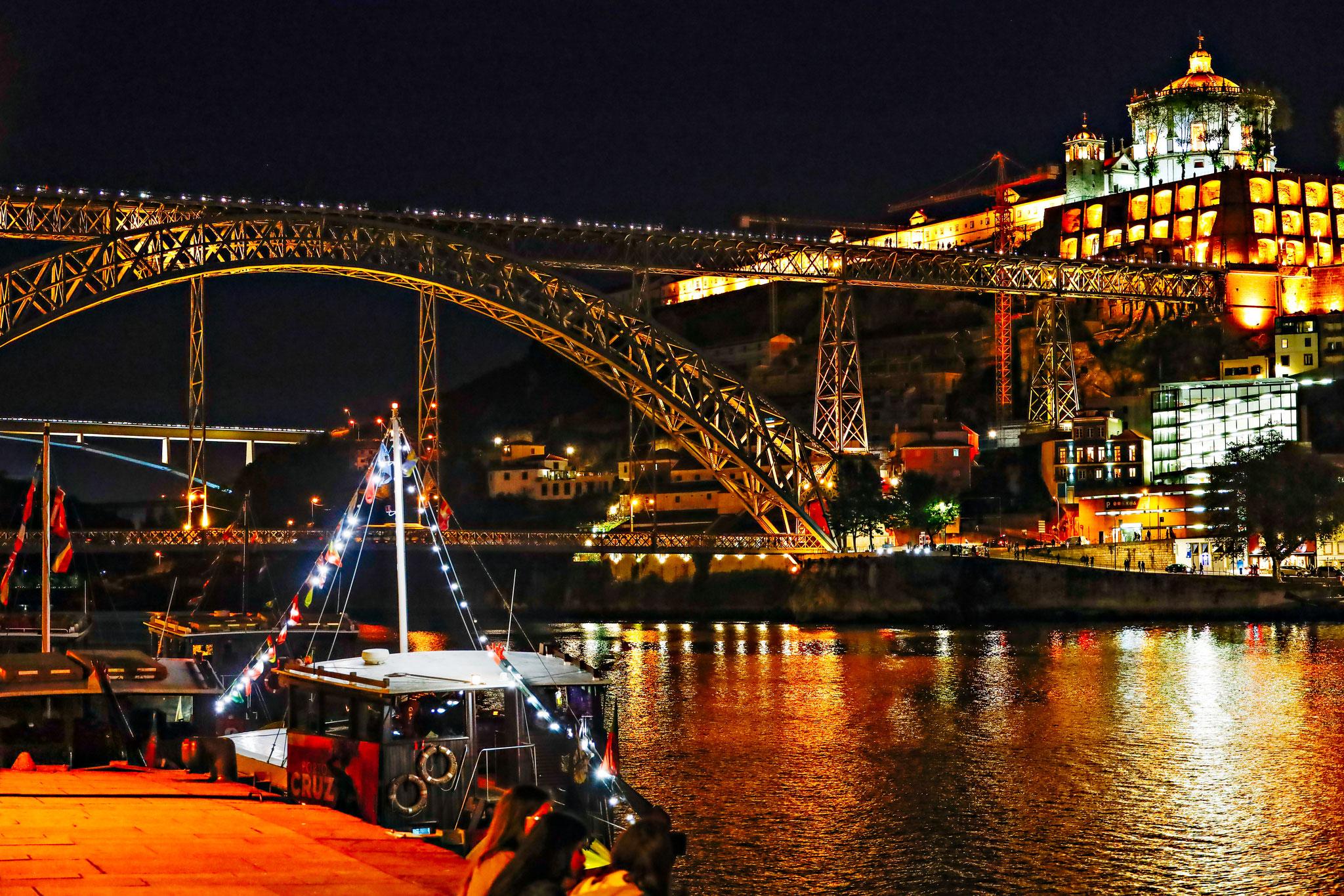 Paul Bock AIEFA_PSA (Riverside-USA) Porto (P)