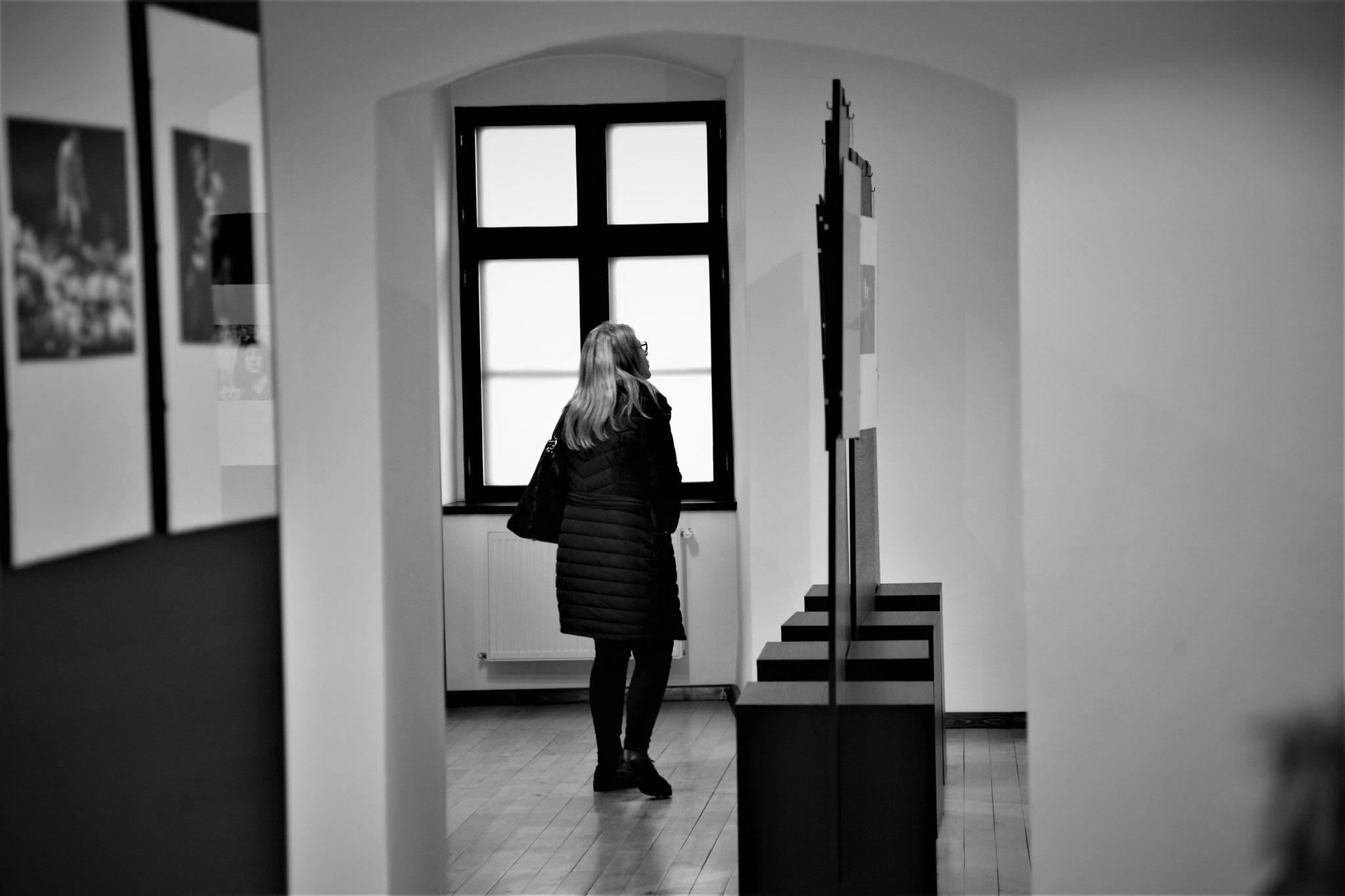 Foto: Illés Emeric Imre