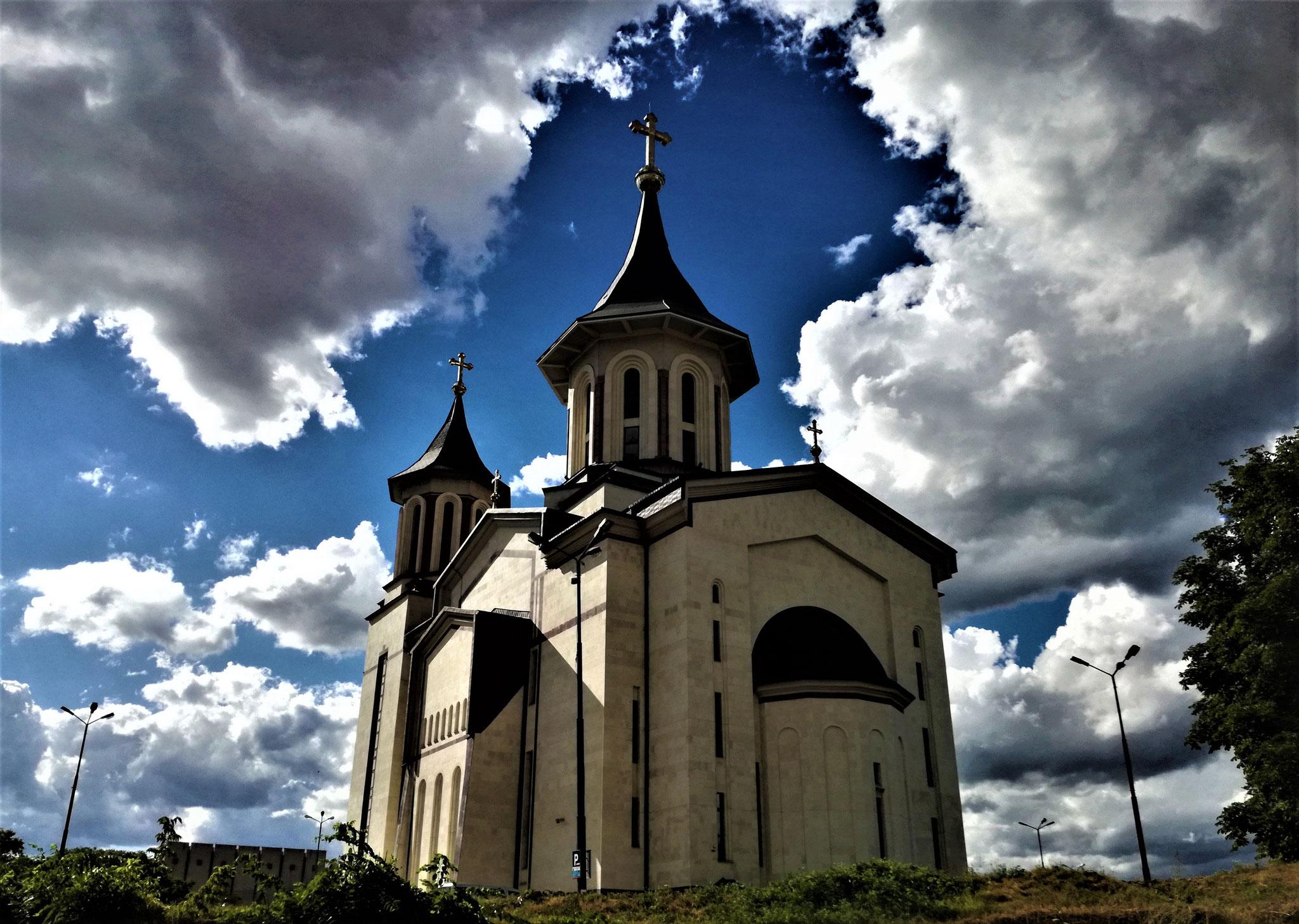 Foto: Ștefan Tóth István AFIAP