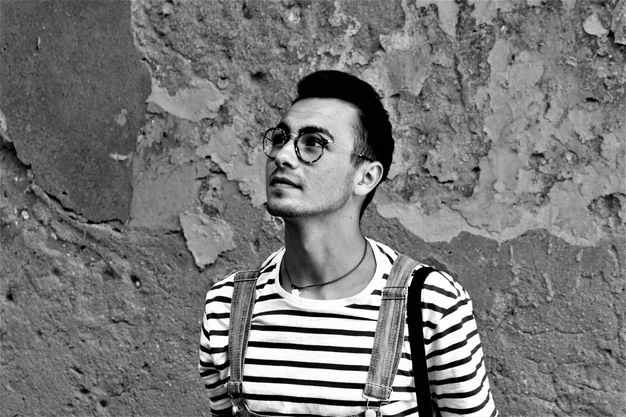 Foto: Mirela MOLDOVAN