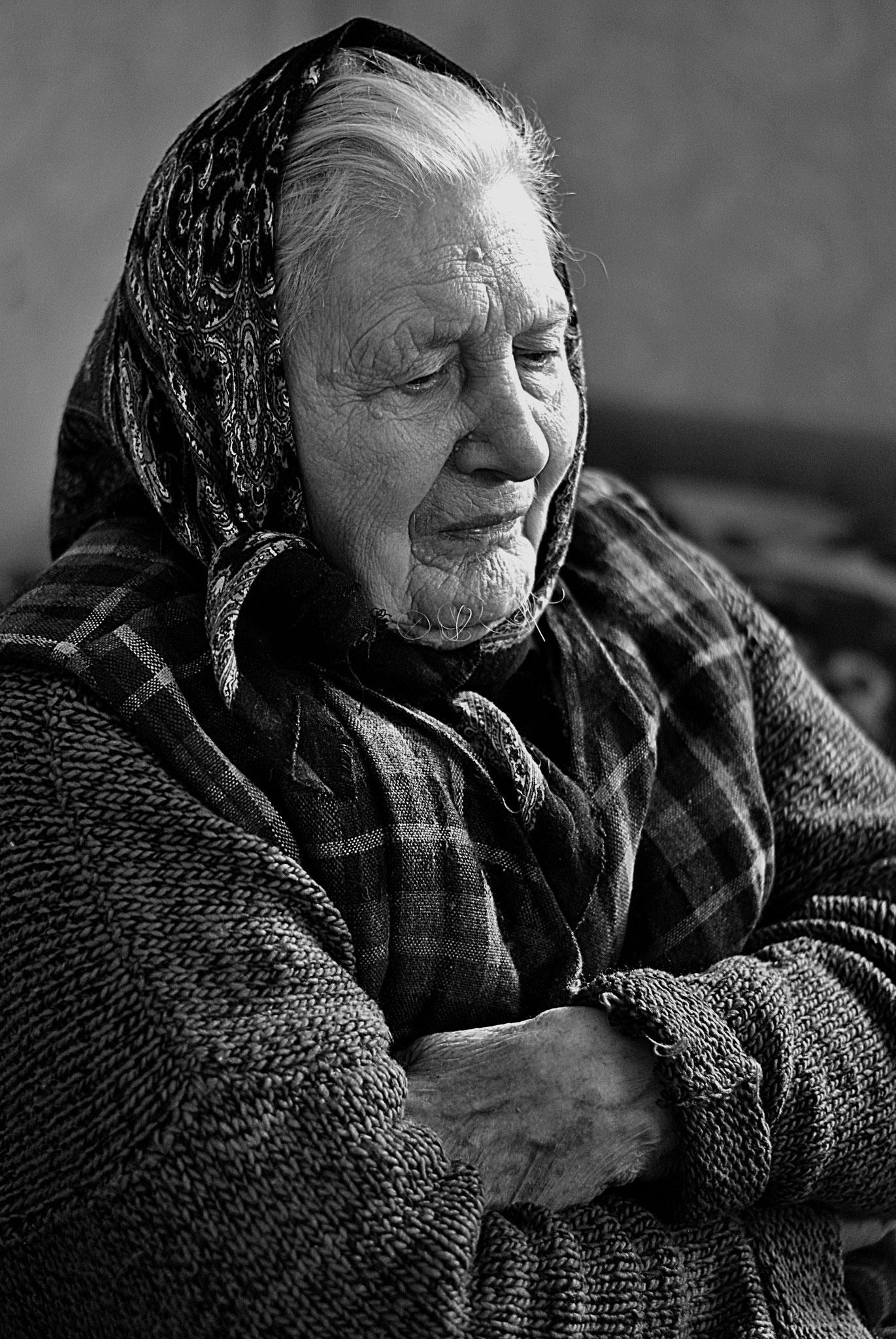 Tóth Karolina  (SRB)