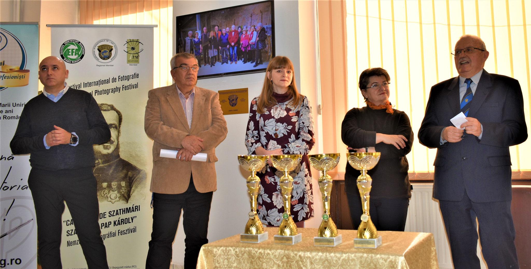 Foto: Szegedi Éva (EFA)