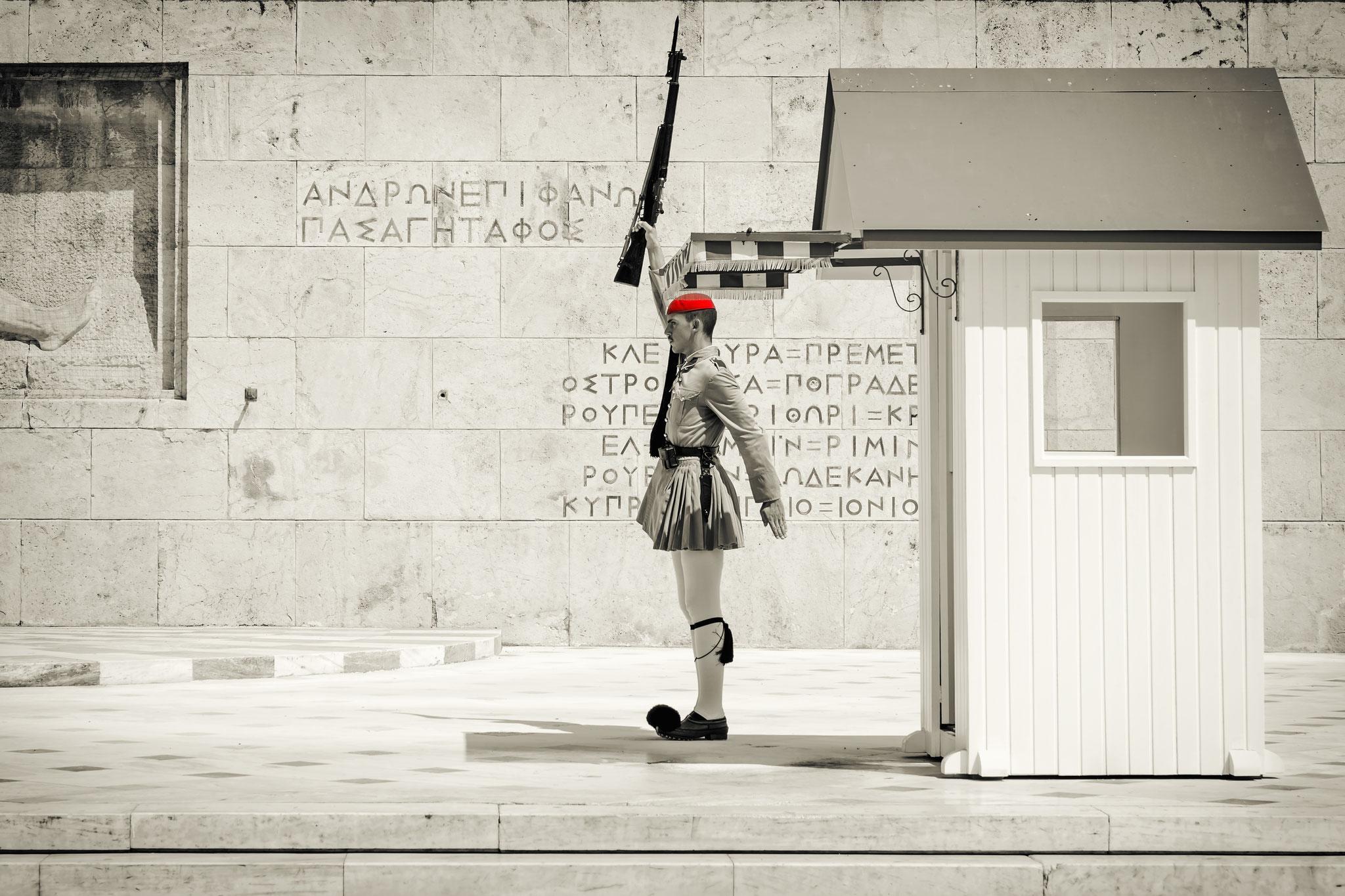 037-Ahmed Abdel HAMID (Alexandria-Egyt) - Athens (GR)