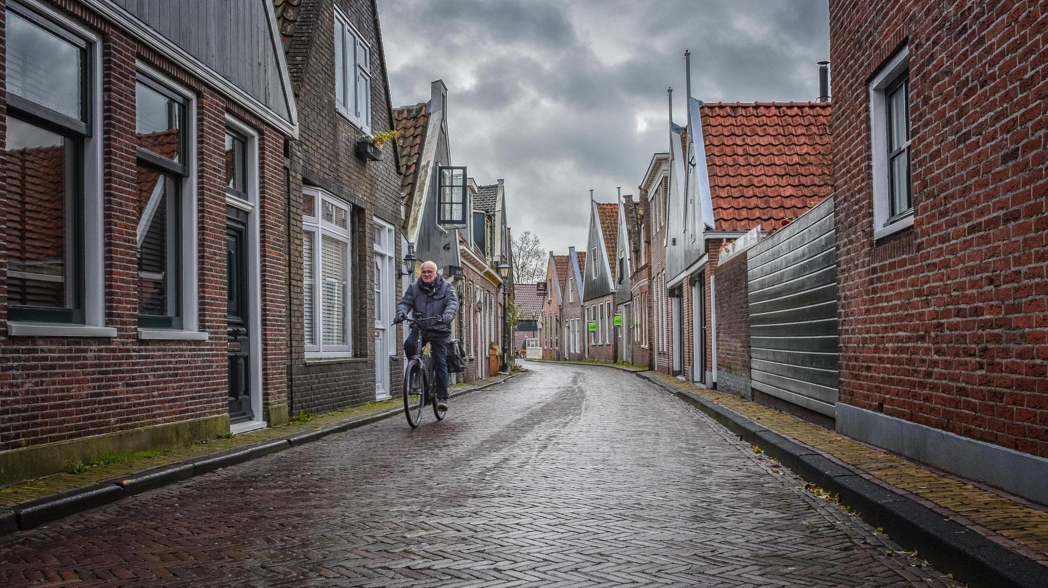 067-Ahmed Mohamed HASSAN EFIAPs (Alexandria-EG)- Amsterdam (NL) 02