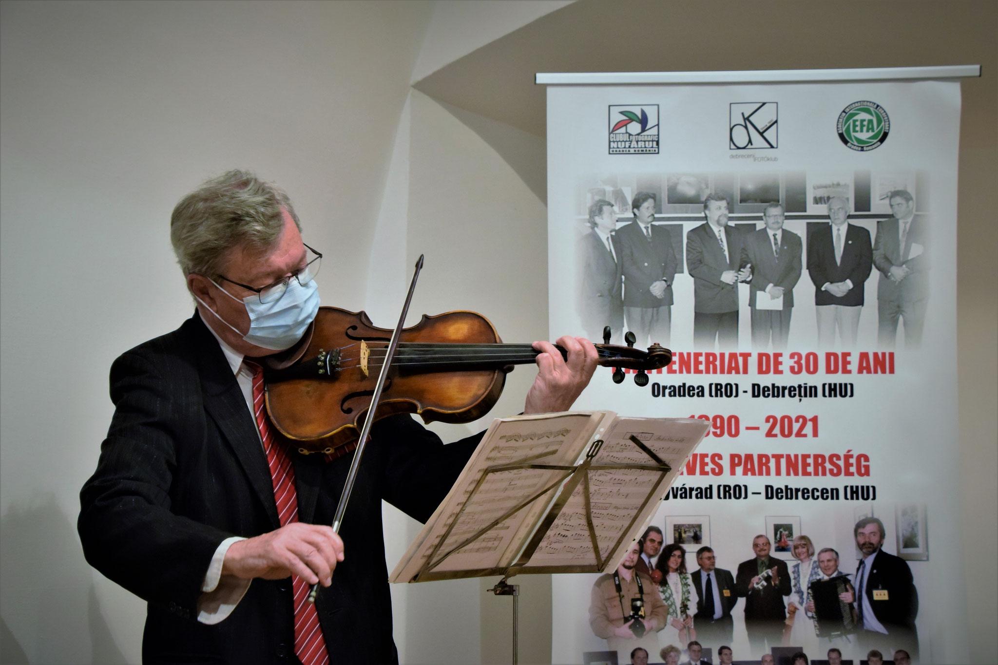 Photo: EFA/ Csíki János