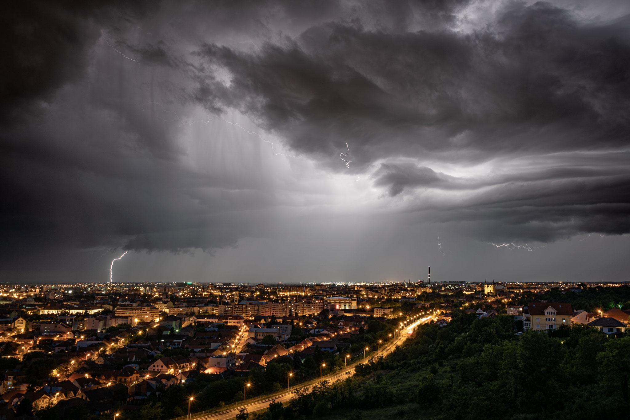 Foto. Bokor Zsolt-Levente