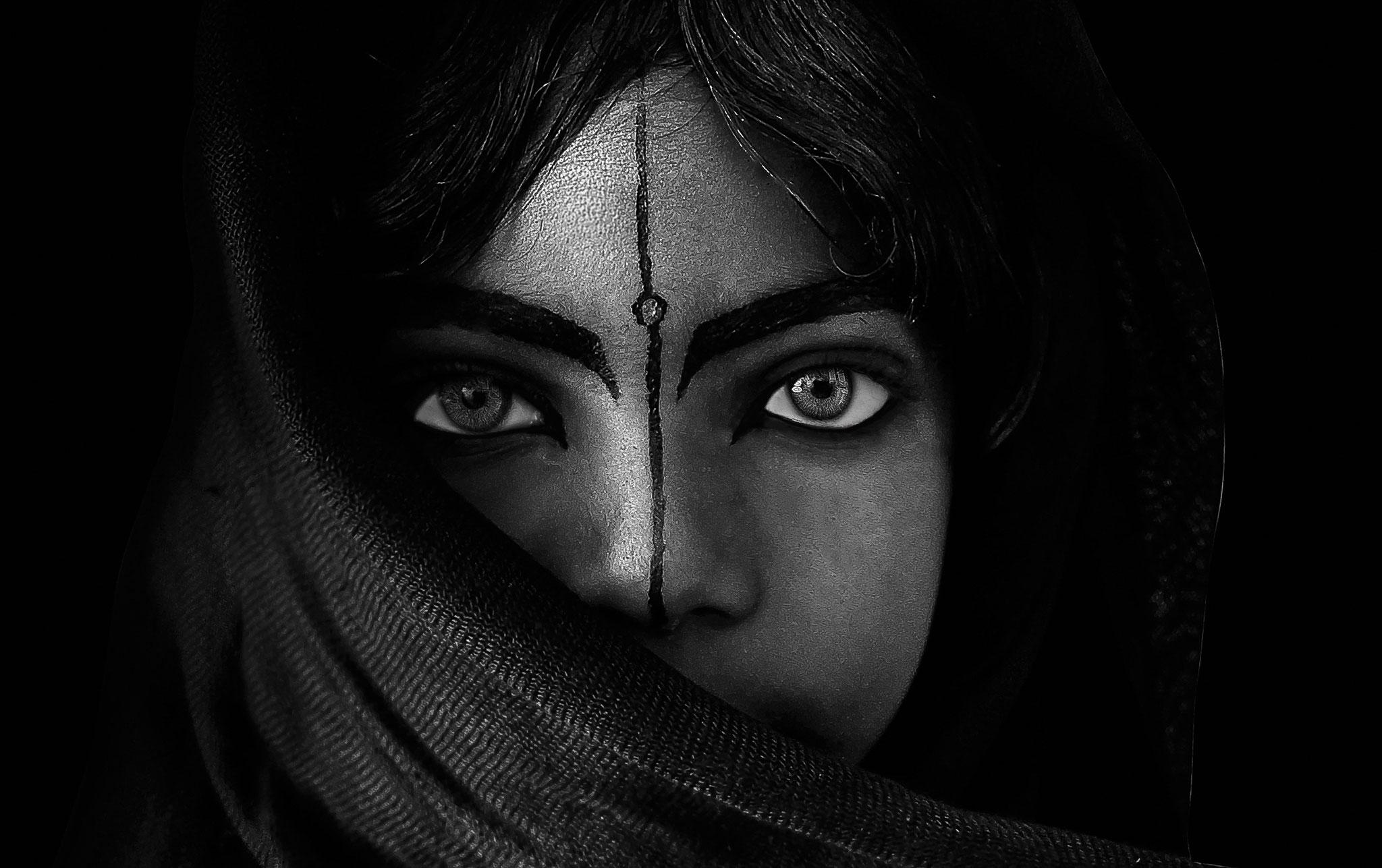 Abdullah Othman (Yemen) - Hadrami tradition