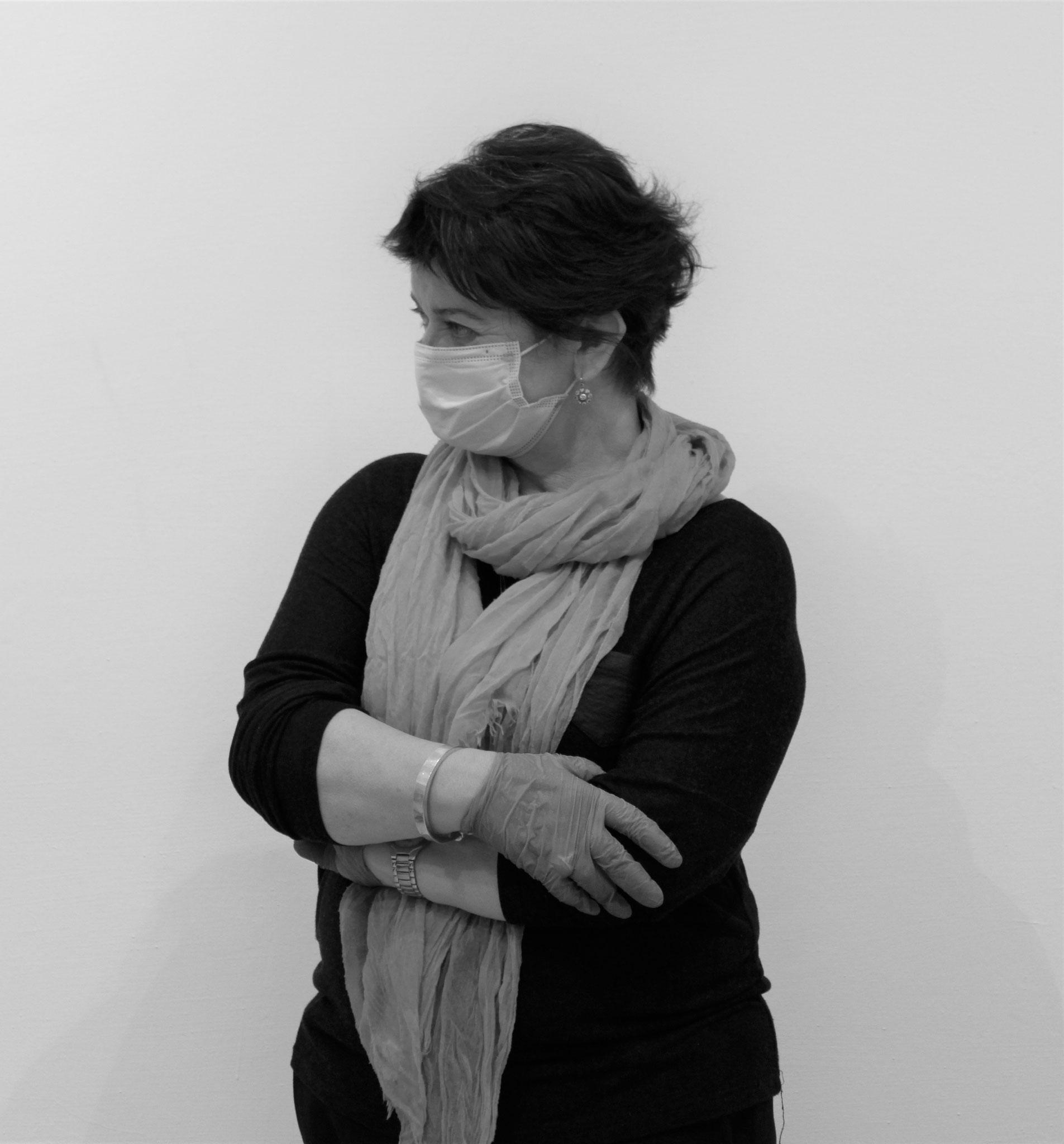 Foto Emeric Illés Imre
