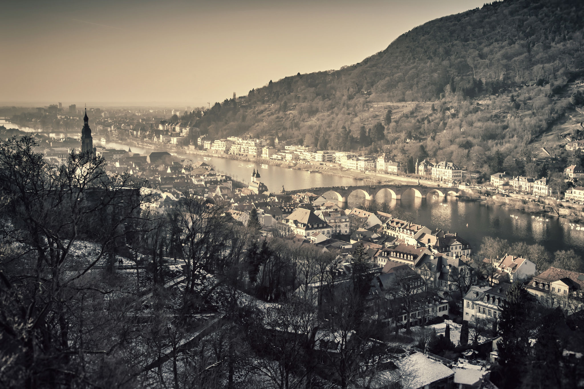 033-BÁN József (Valea lui Mihai-RO) - Heidelberg (DE)