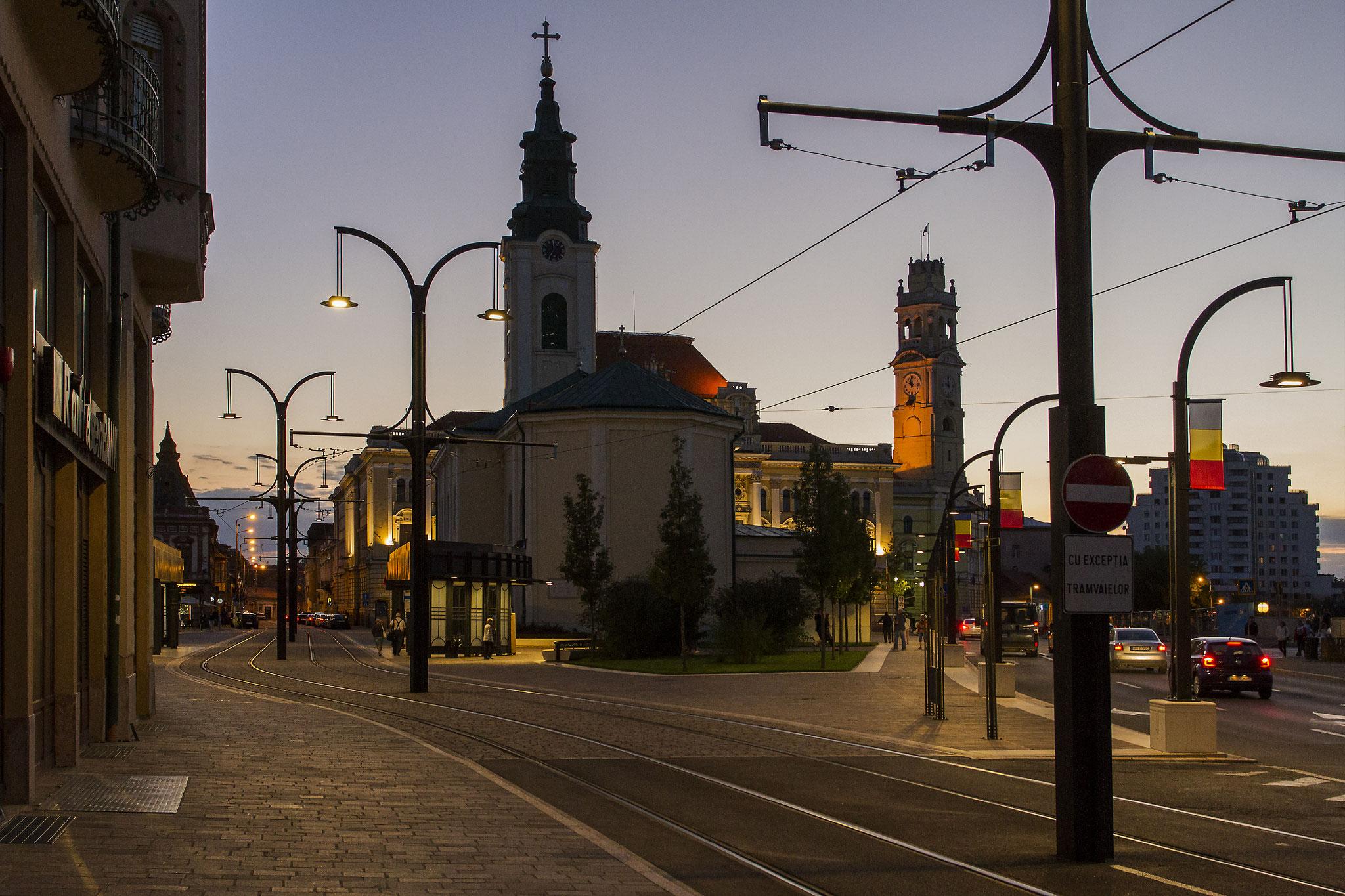 Koppány György (Hungary)