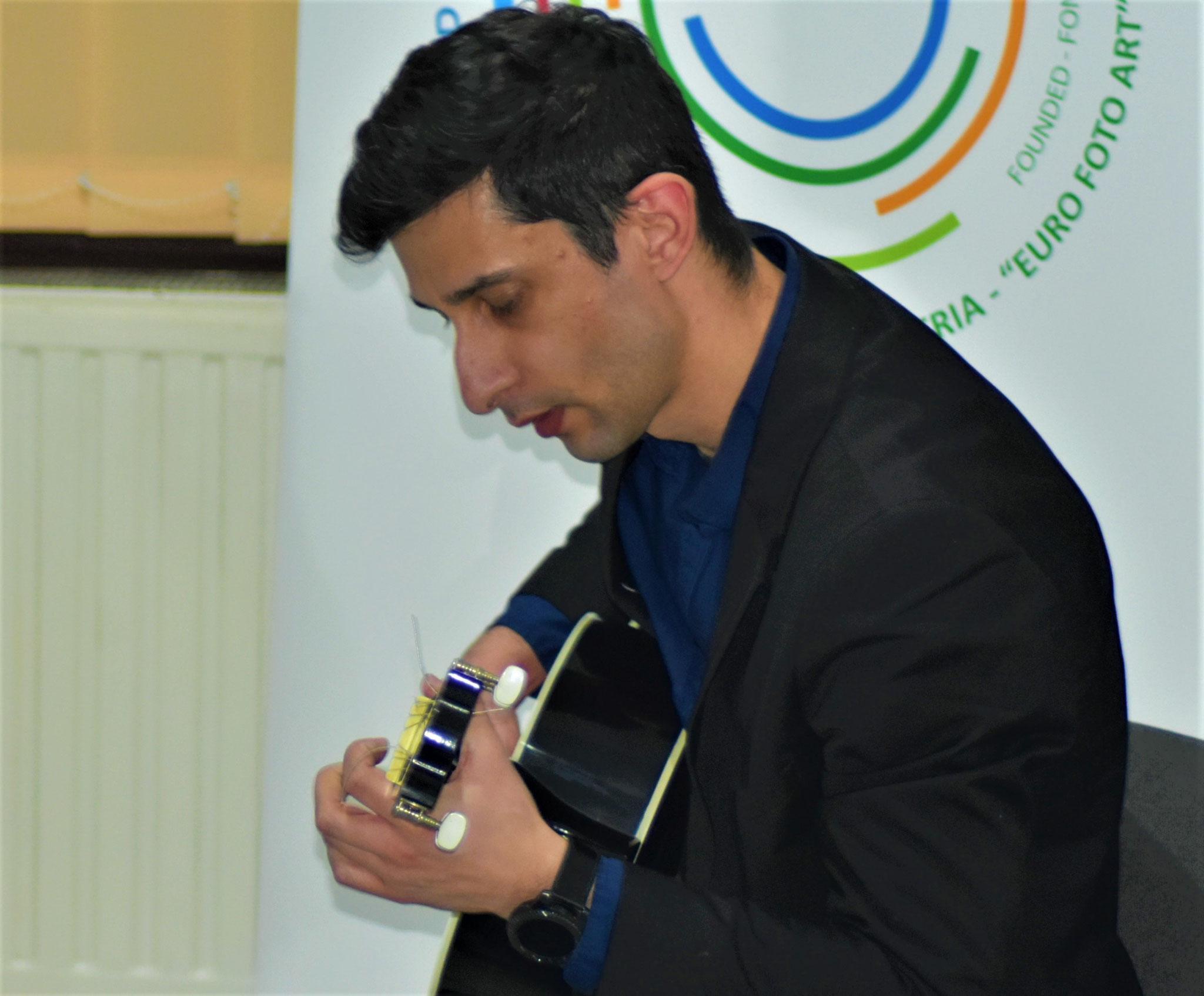 Photo:  Szegedi Éva