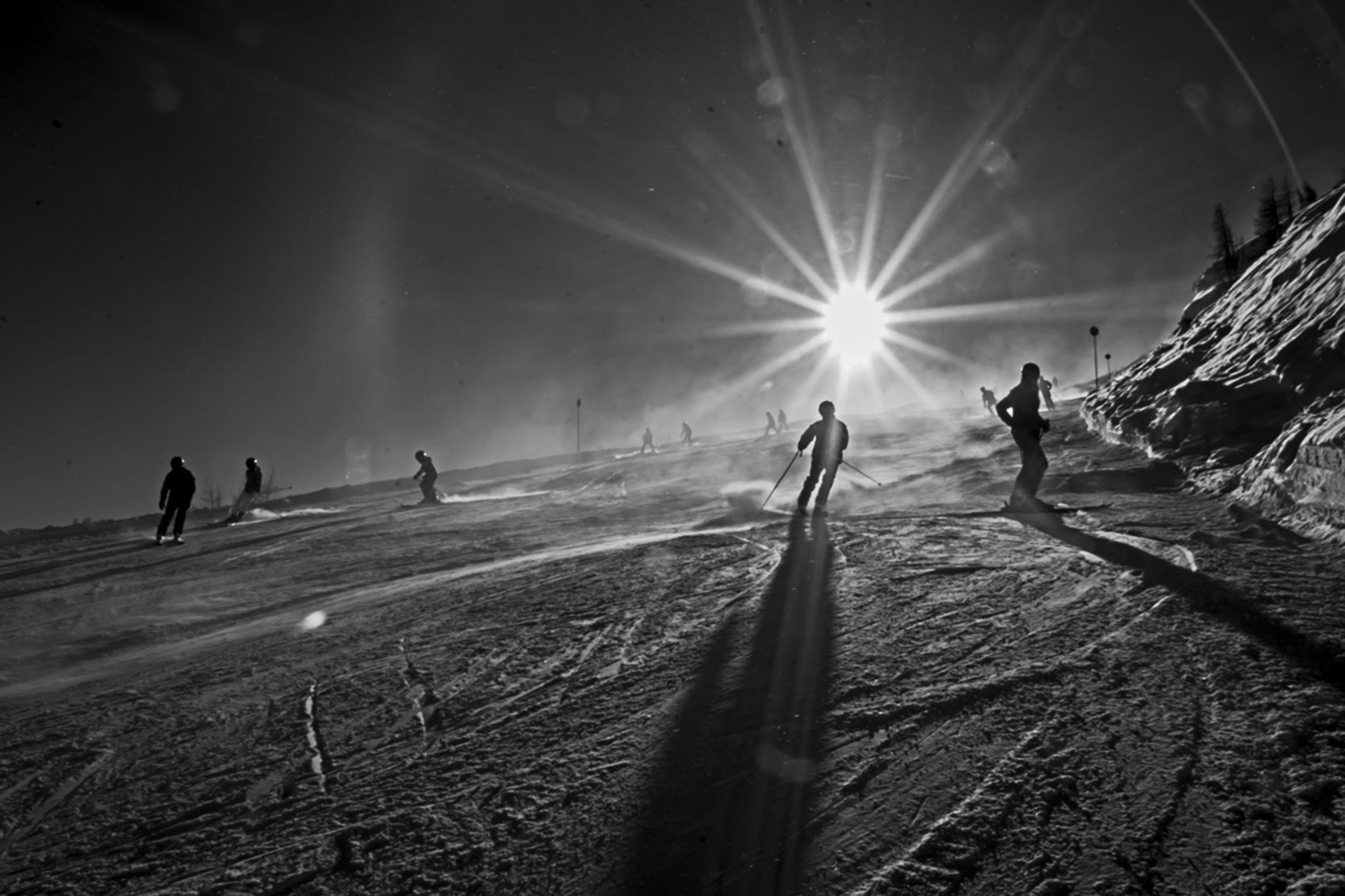 Morvay-Szabó Edina (Romania) -  In the sun