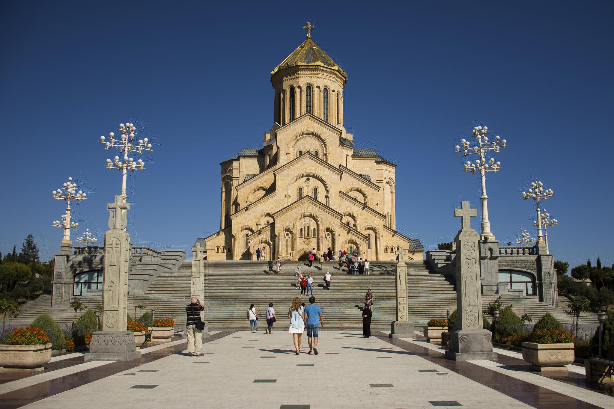 116-MORVAY SZABÓ Edina (Oradea-RO) - Tbilisi (GS)