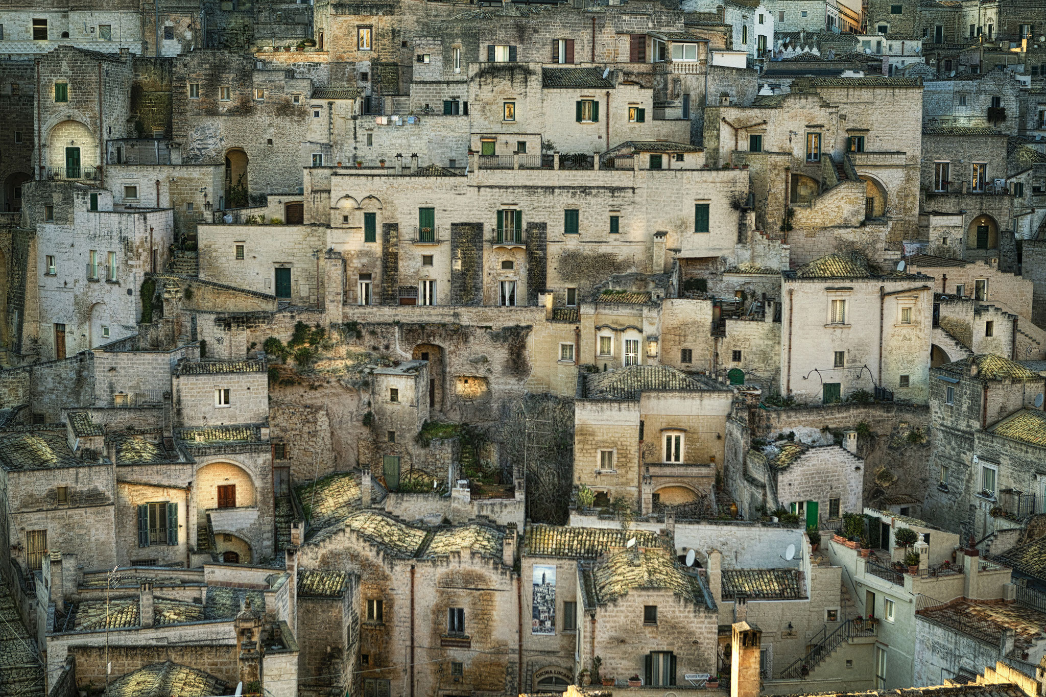 Falcone Francesco-EFIAP (Manfredonia-I) - Matera (I)