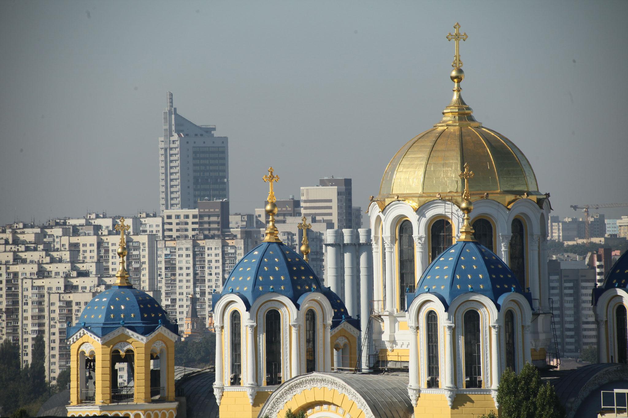 107-Iurie FOCA (Chișinău-MD) -Kiev (UA)