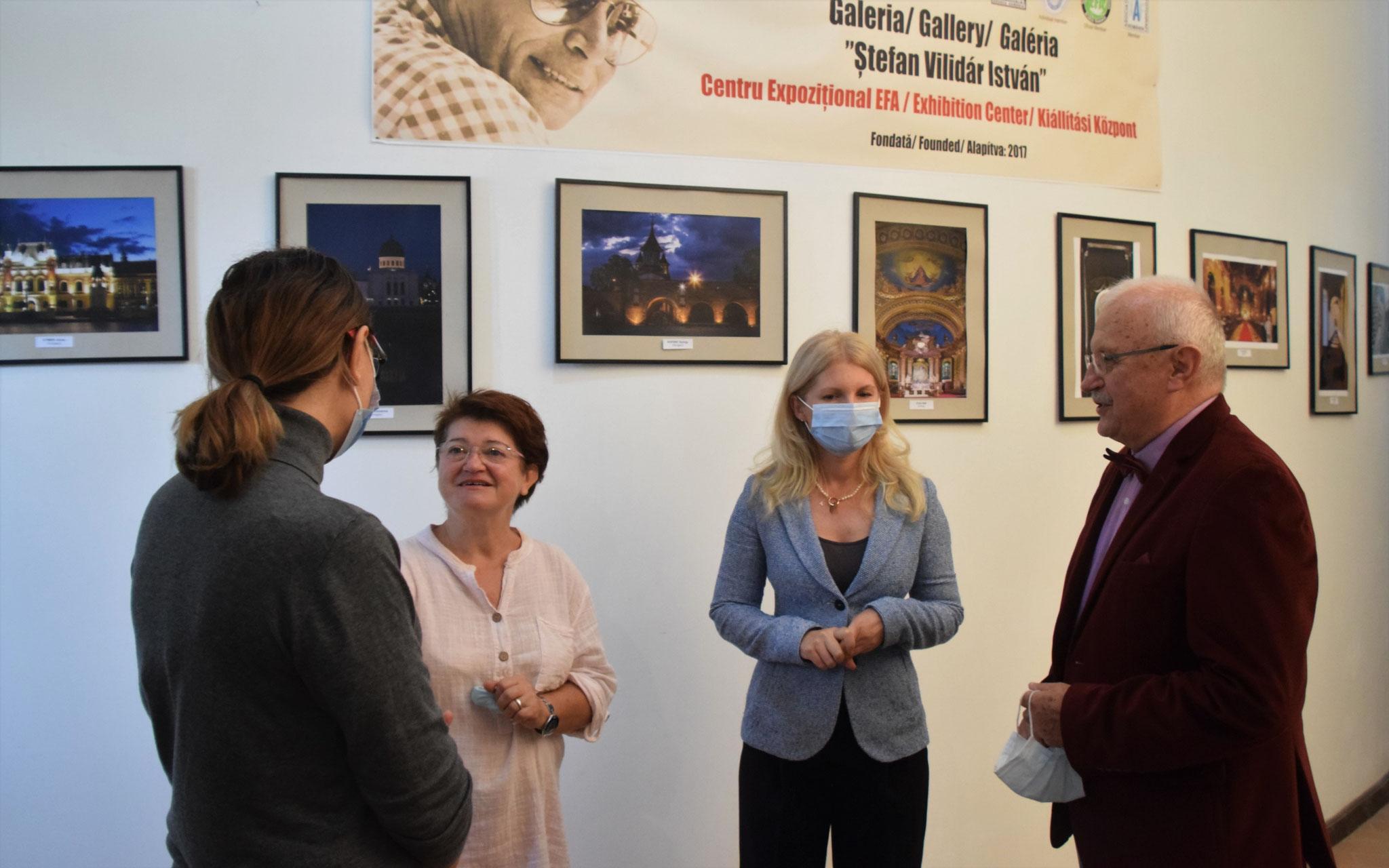 Fotó: EFA/ Csíki János