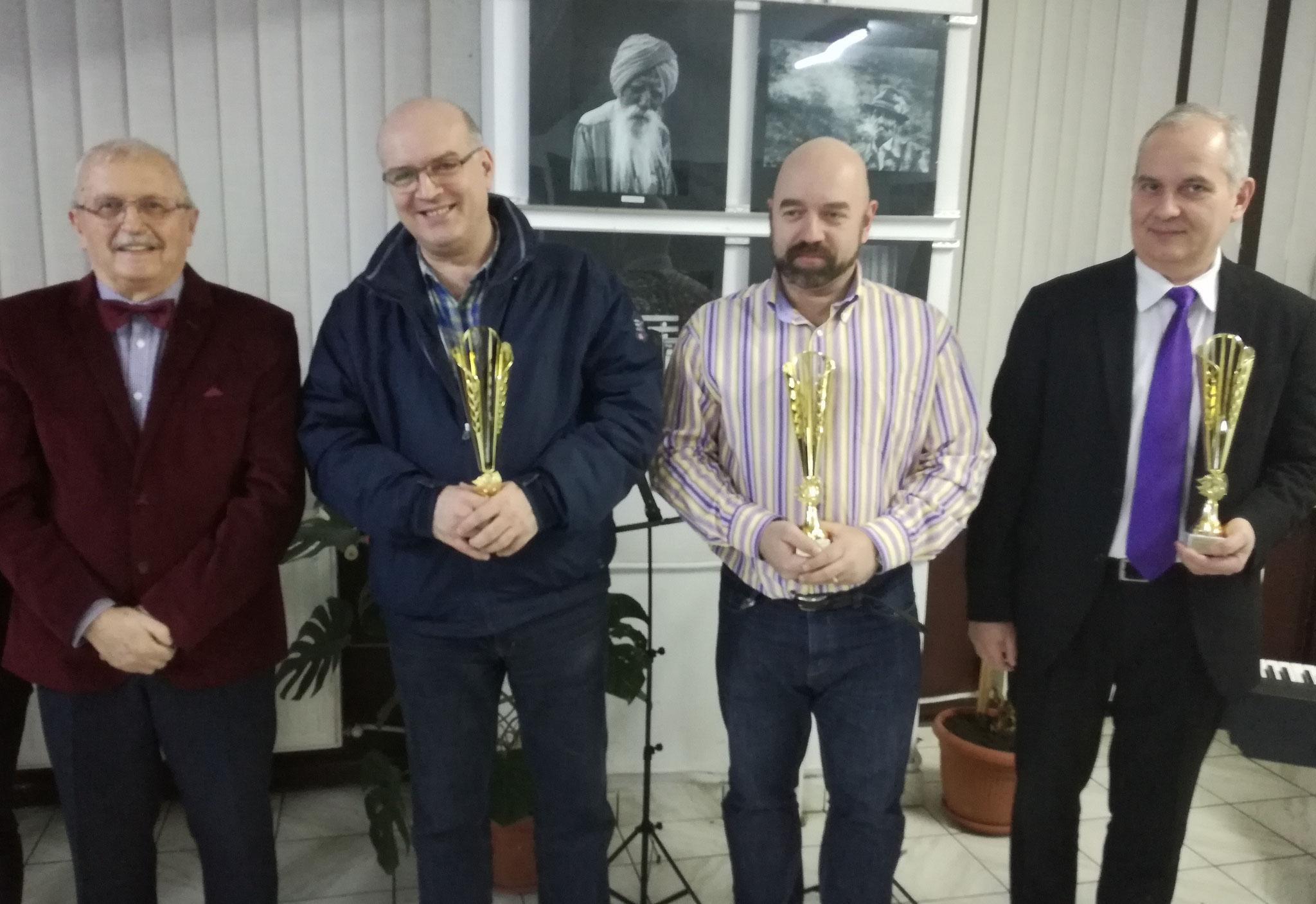 Foto: Zoltán Gardó