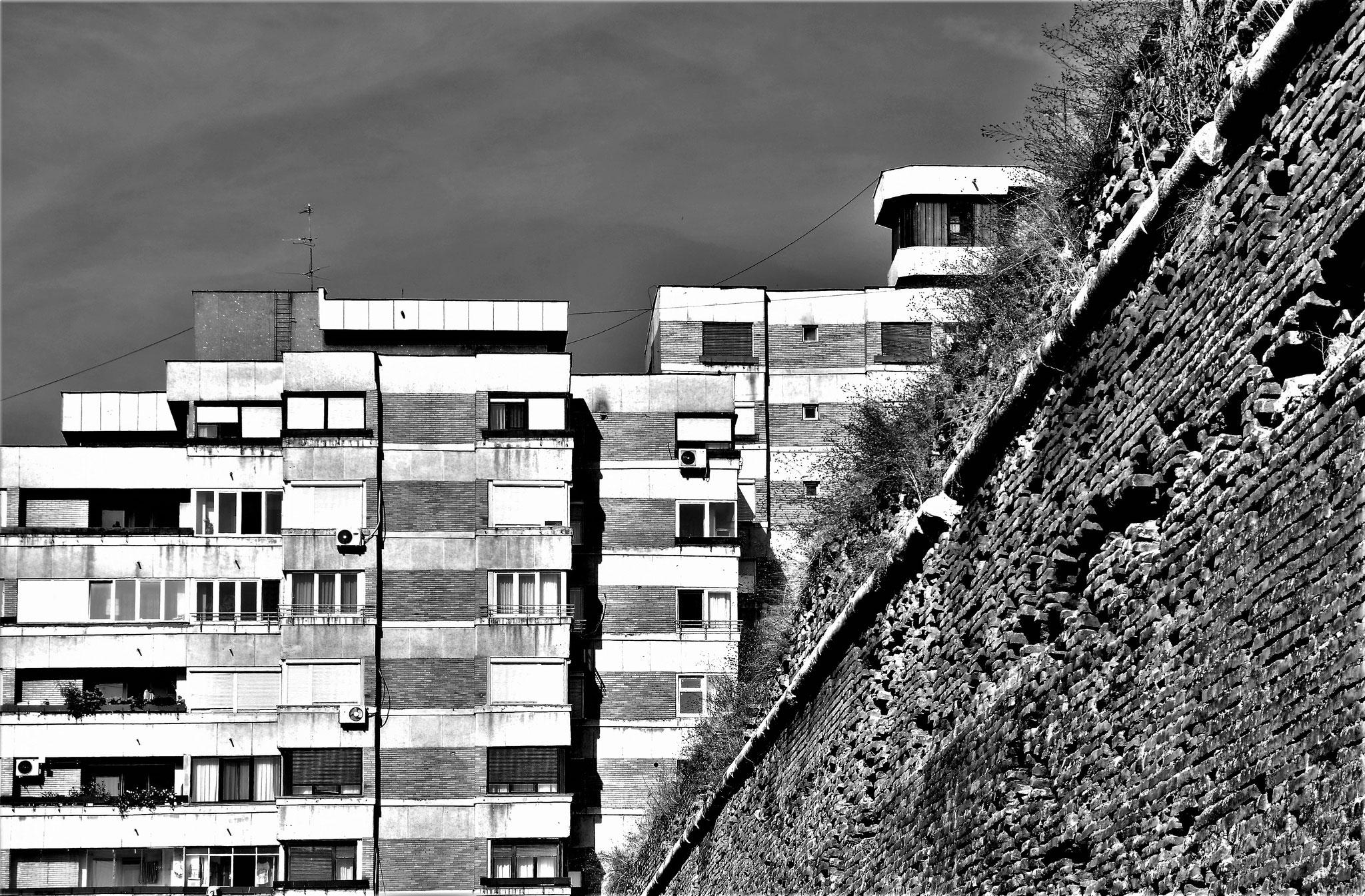 Photo: Alexandru GOCIU