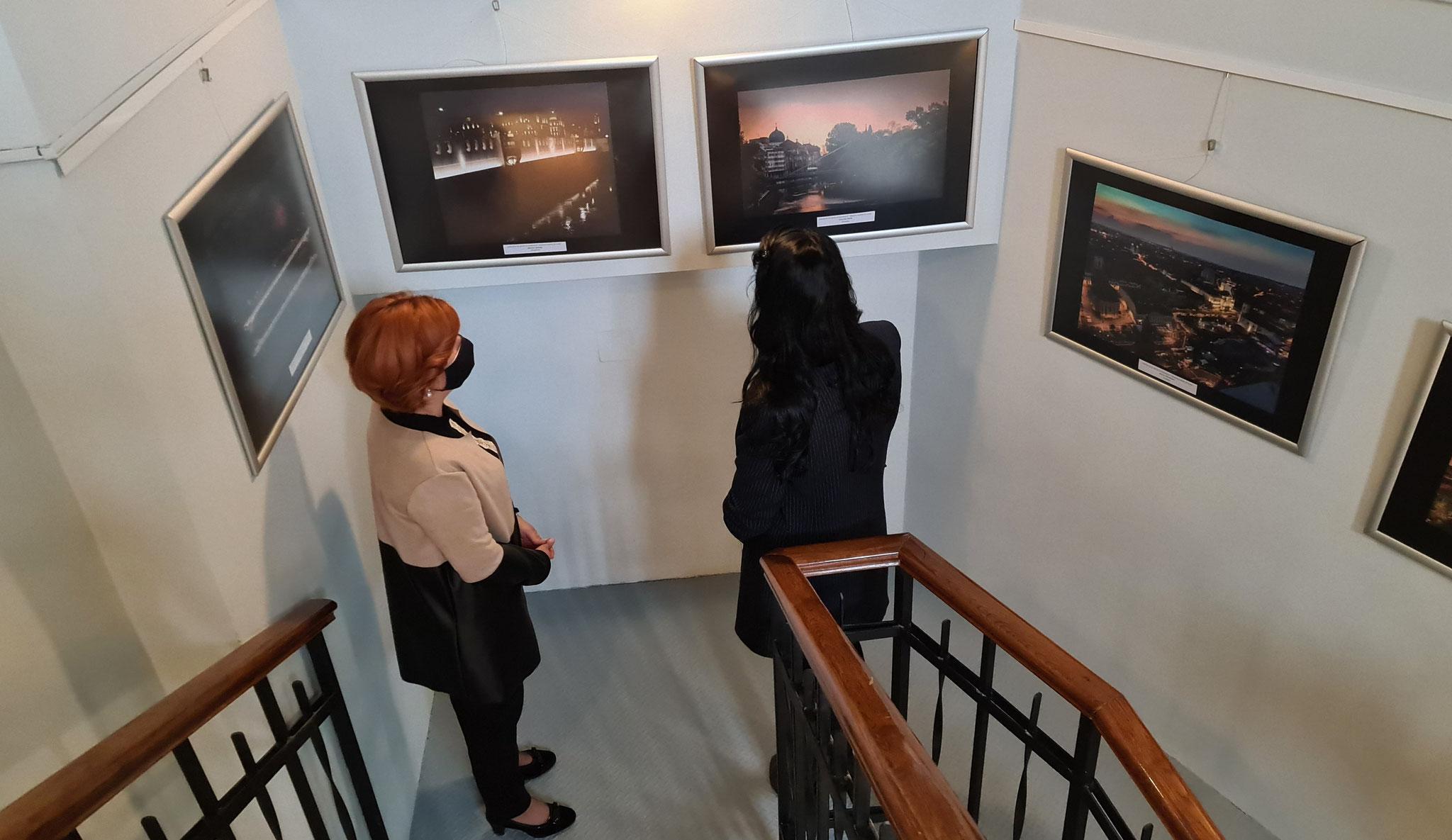 Foto: EFA/ Stefan Tóth István EFIAP