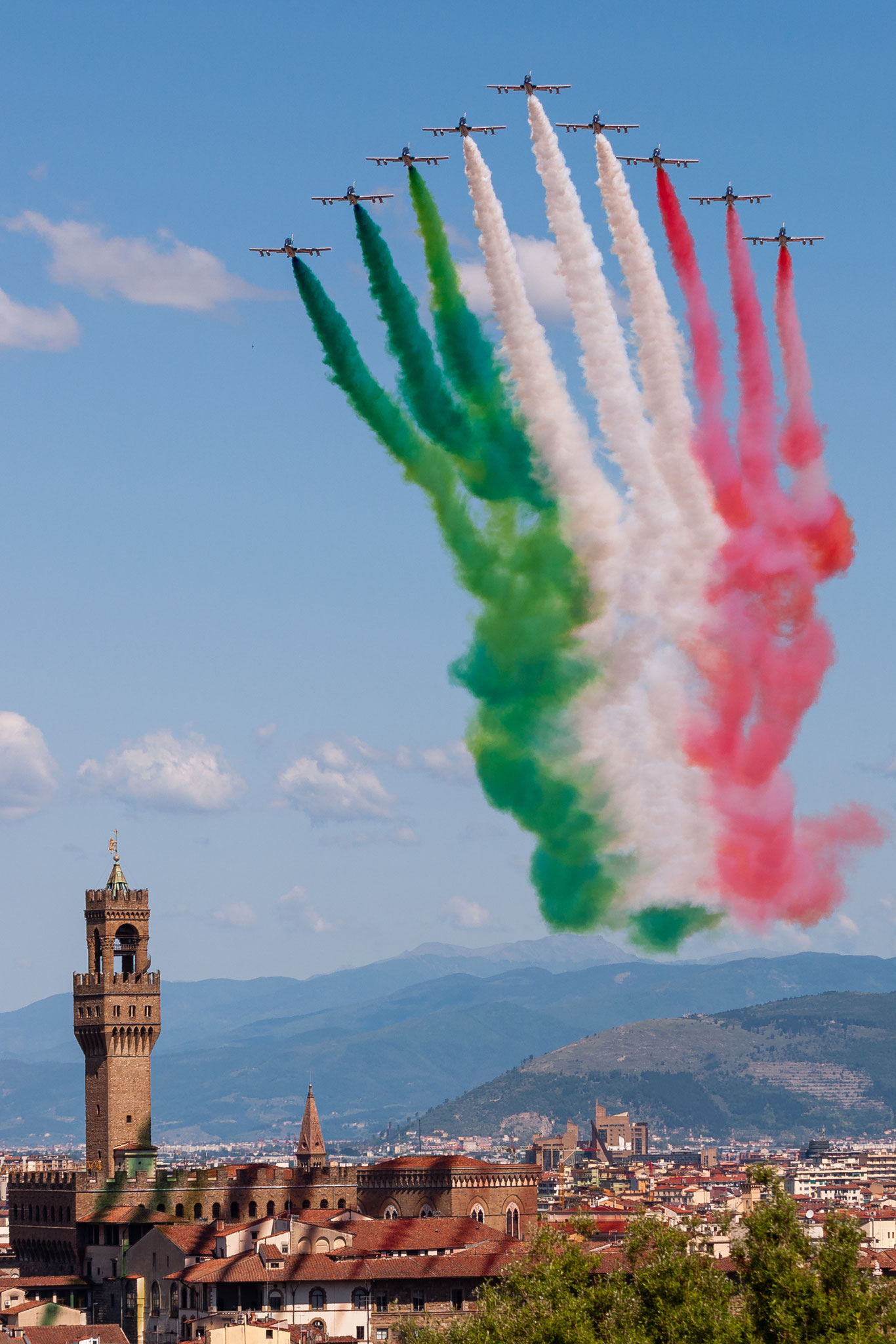 Biagi Leonardo (Firenze-I) - Firenze (FI)
