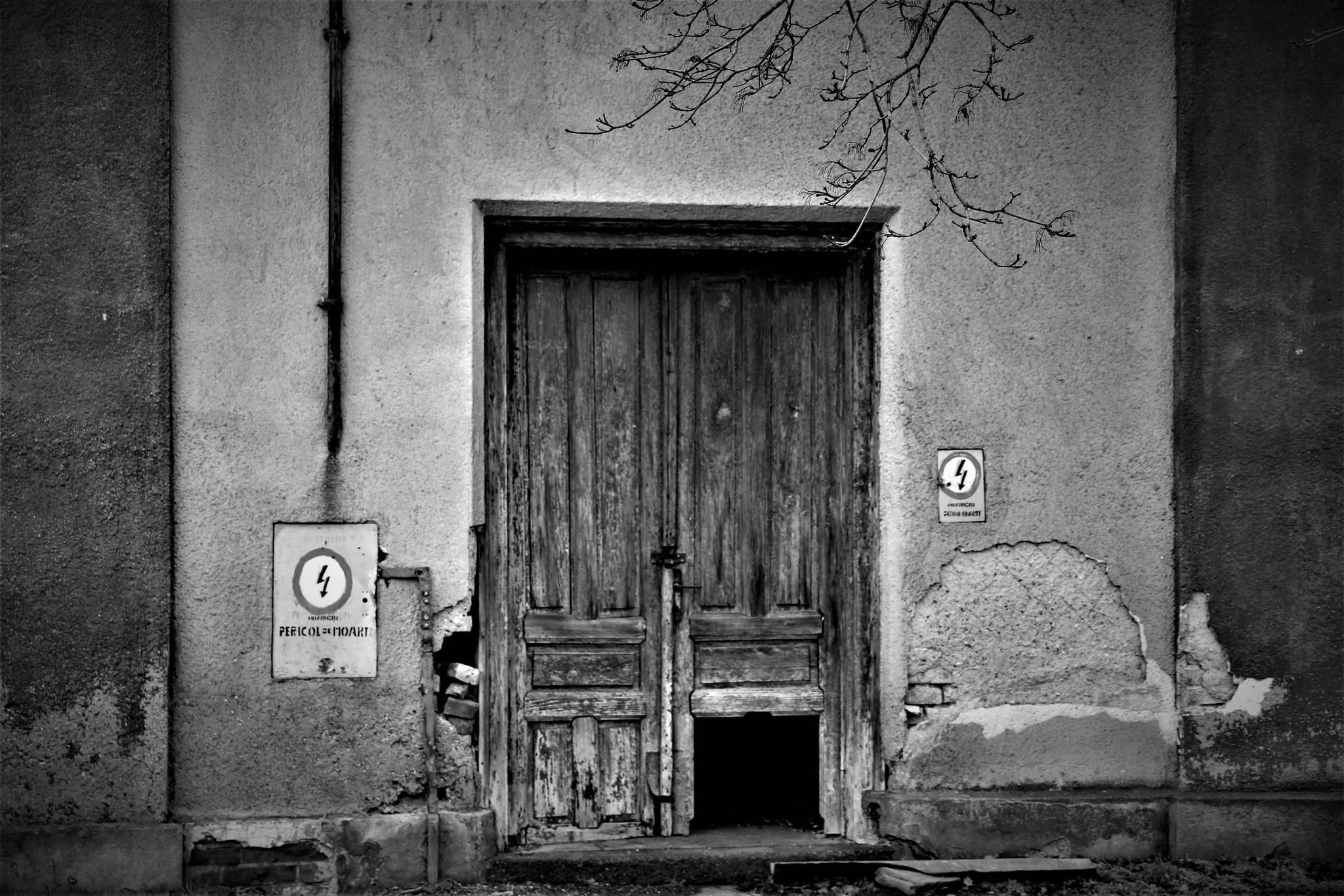 Foto: Cservid Levente-Imre (Săcuieni/ Székelyhíd)