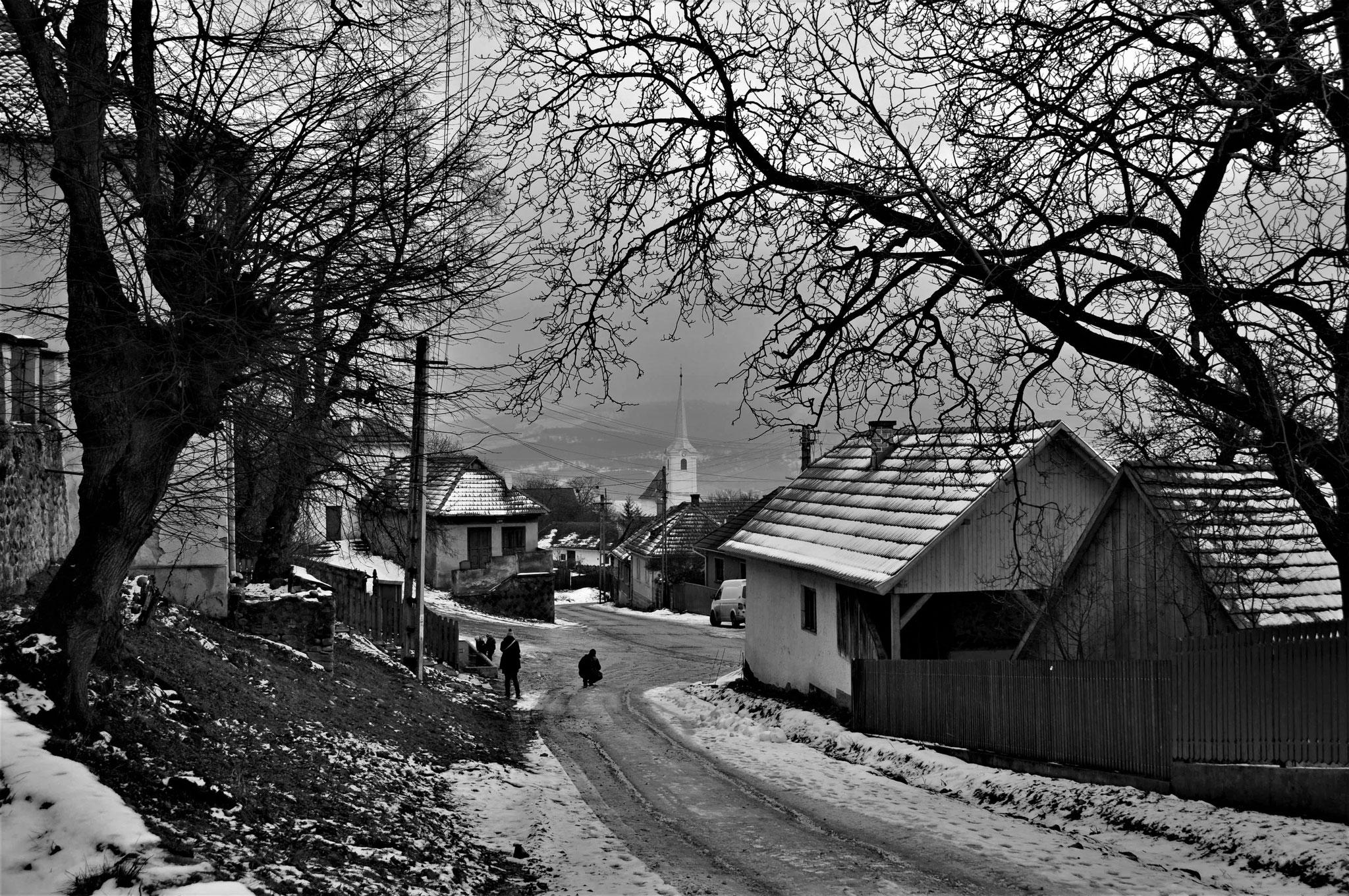 Andorkó-Gál Kinga (RO)