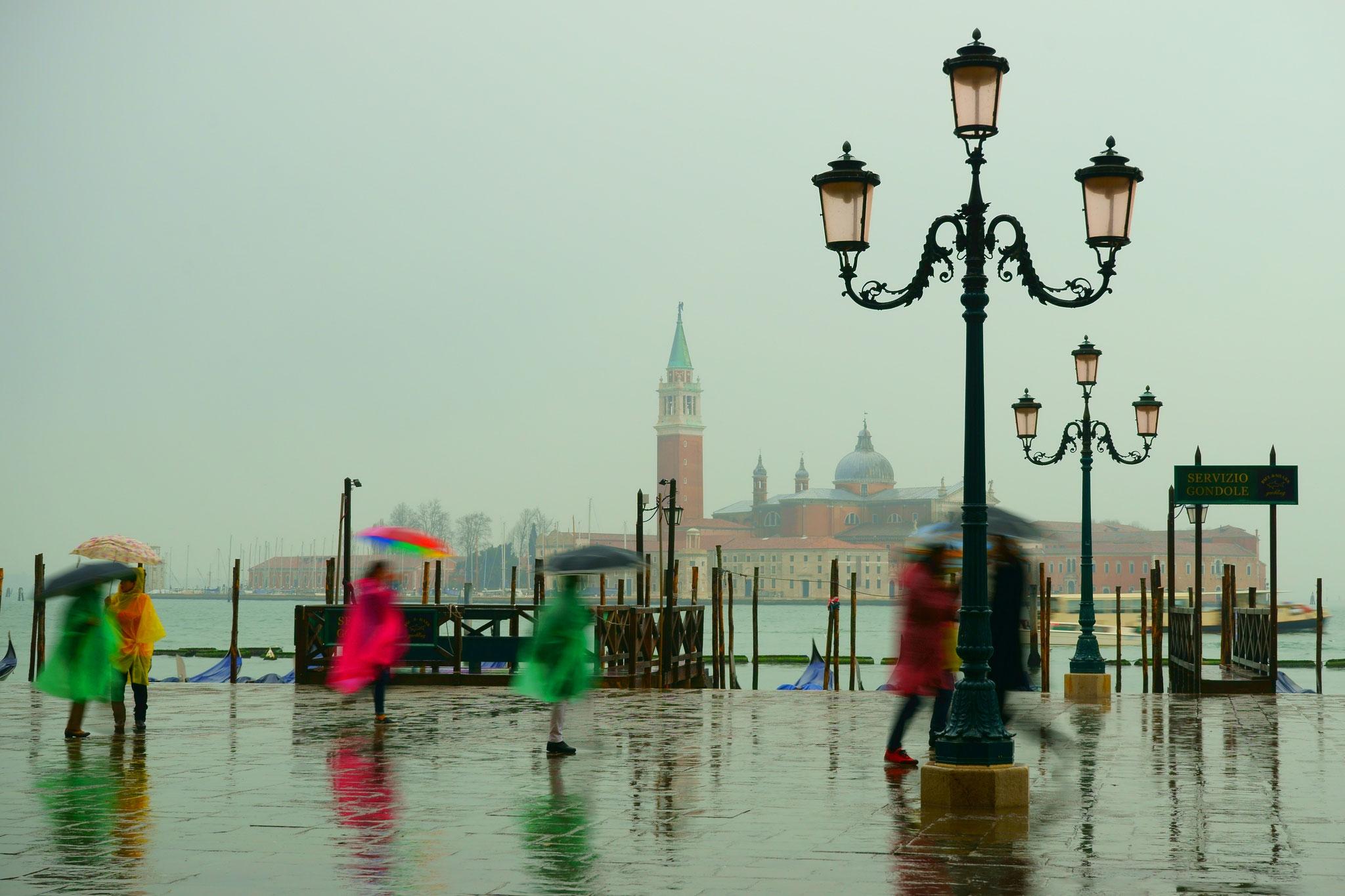 052-STAN Valentina EFIAPp (Oradea-RO) - Venice (IT)
