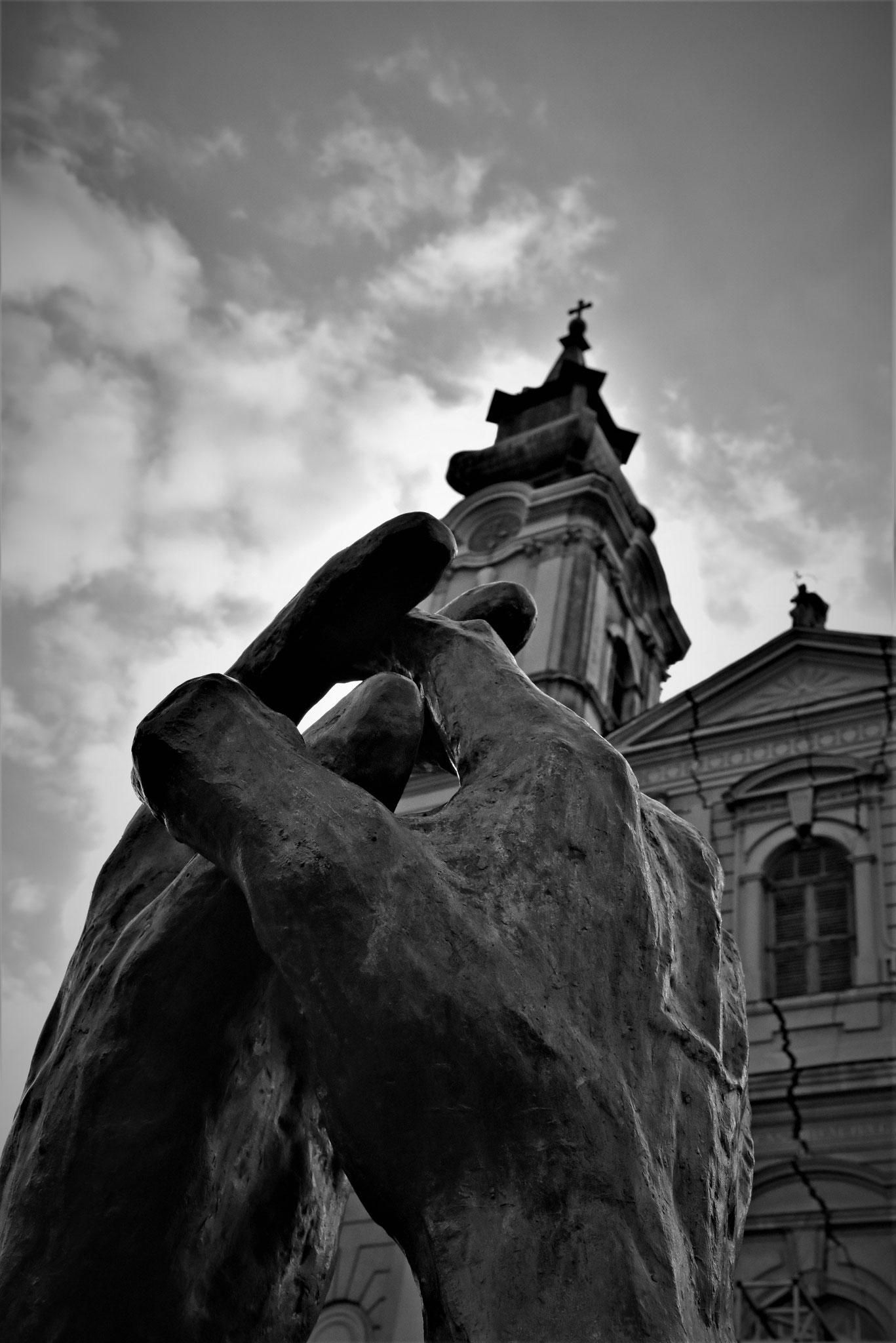 Szalai Attila- Subotica/ Szabadka (SRB)
