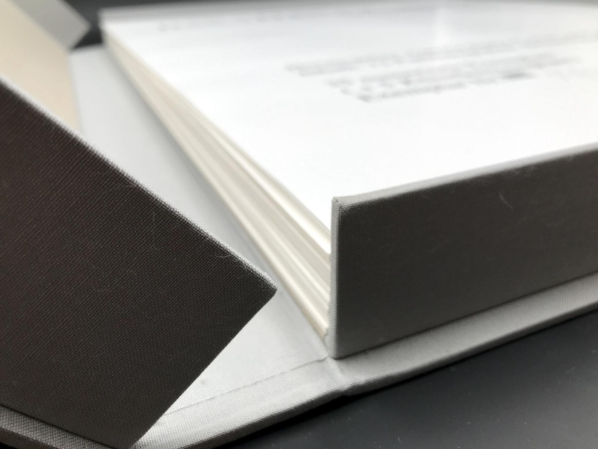 Guenter Brus Edition Set zum kaufen bei Galerie Krinzinger